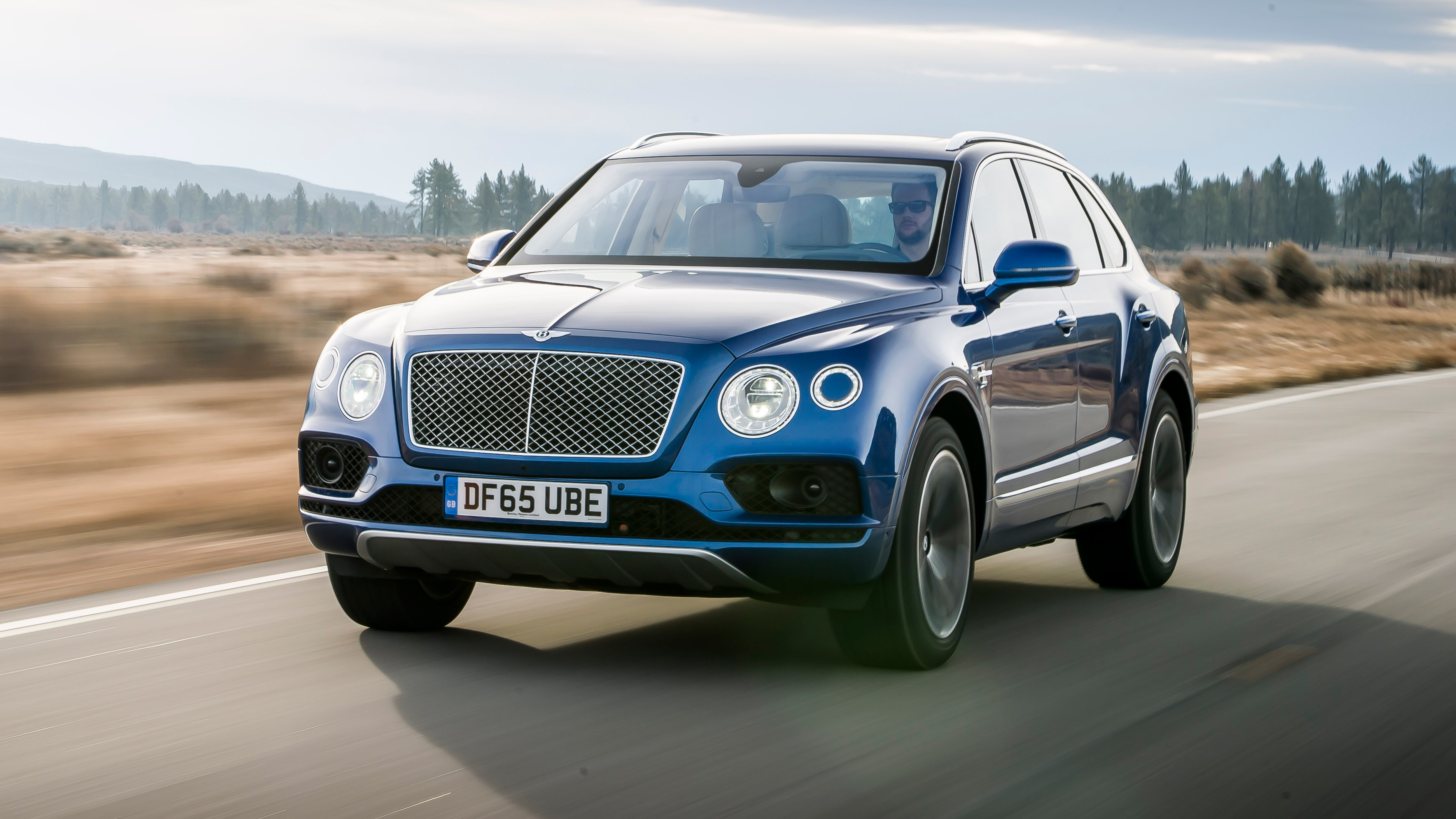 spur price by reviews news cars speed mulliner flying range design series bentley top of and