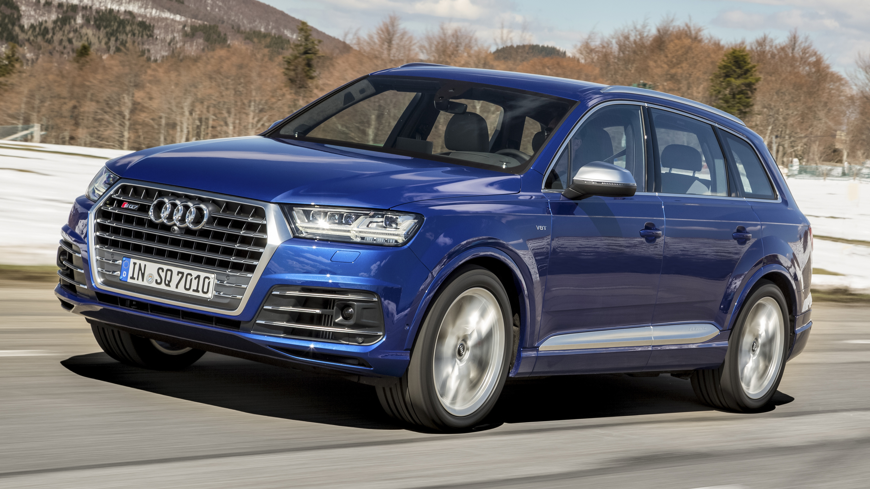 news facelift colors pieces fresh trim suv and small new audi shares rs photos