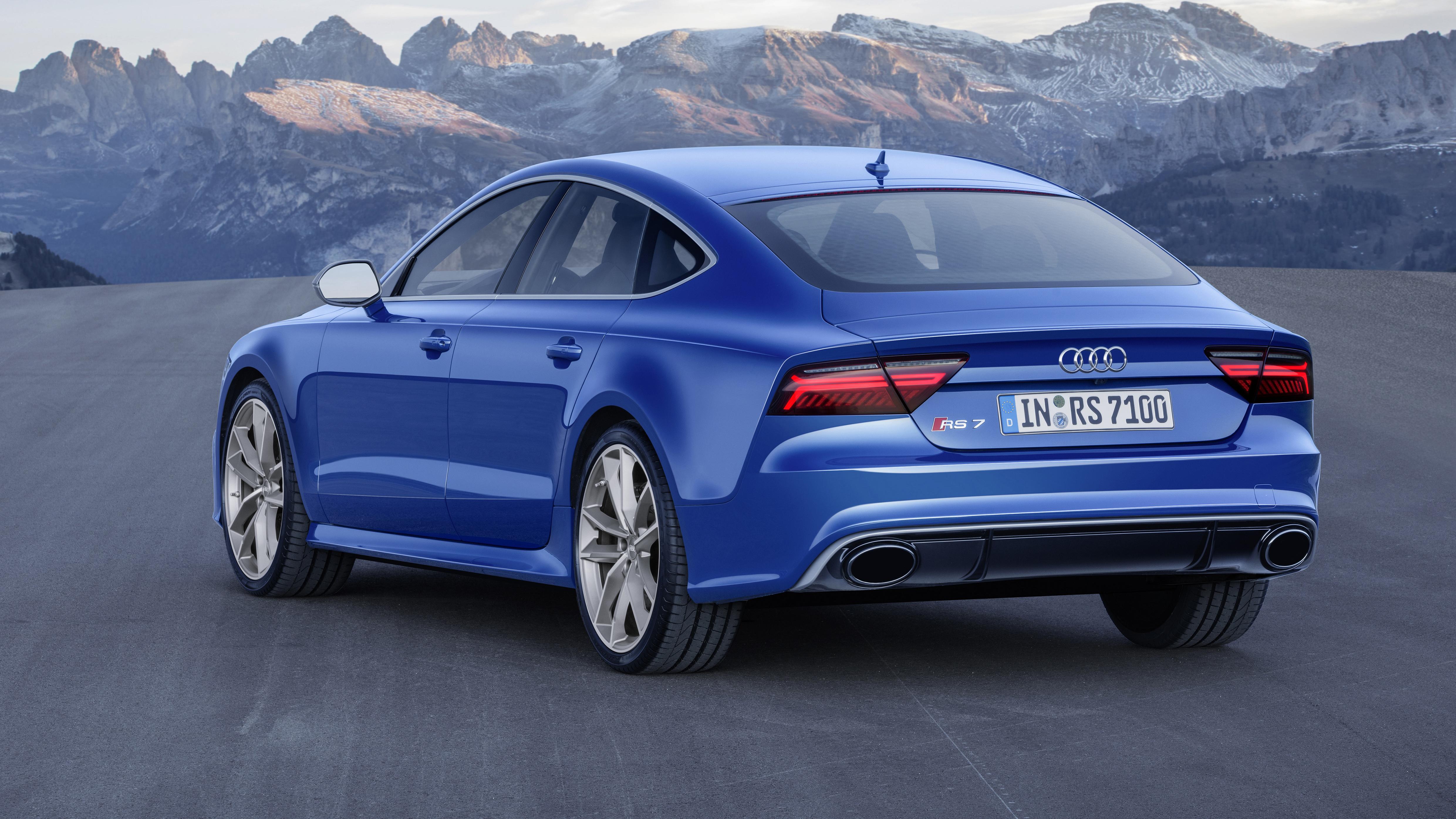 top price speed rs sportback cars audi
