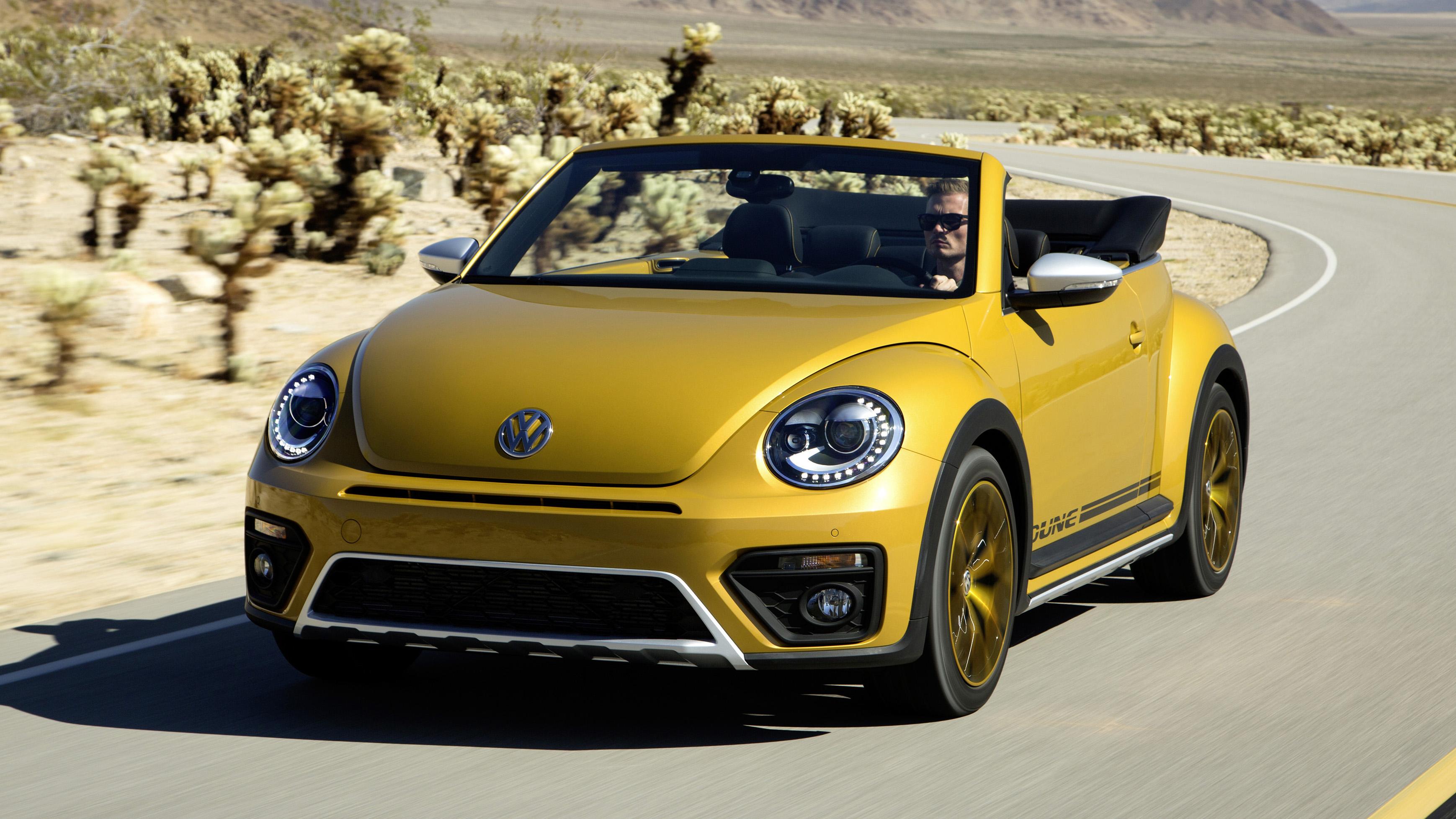 vw date car beetle spy shoot dune price release specs and volkswagen