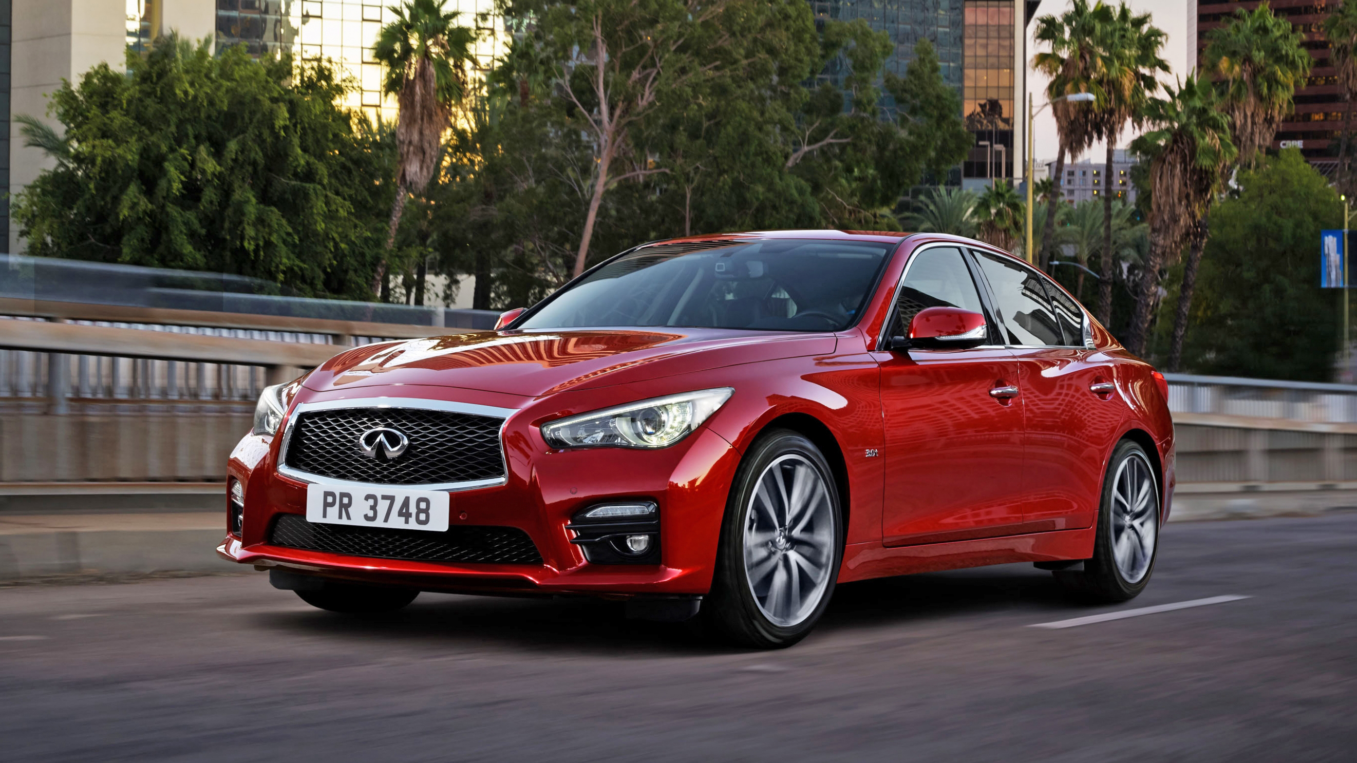 china in infiniti front turbocharged quarters capparella news infinity price cylinder three joseph gains four engine