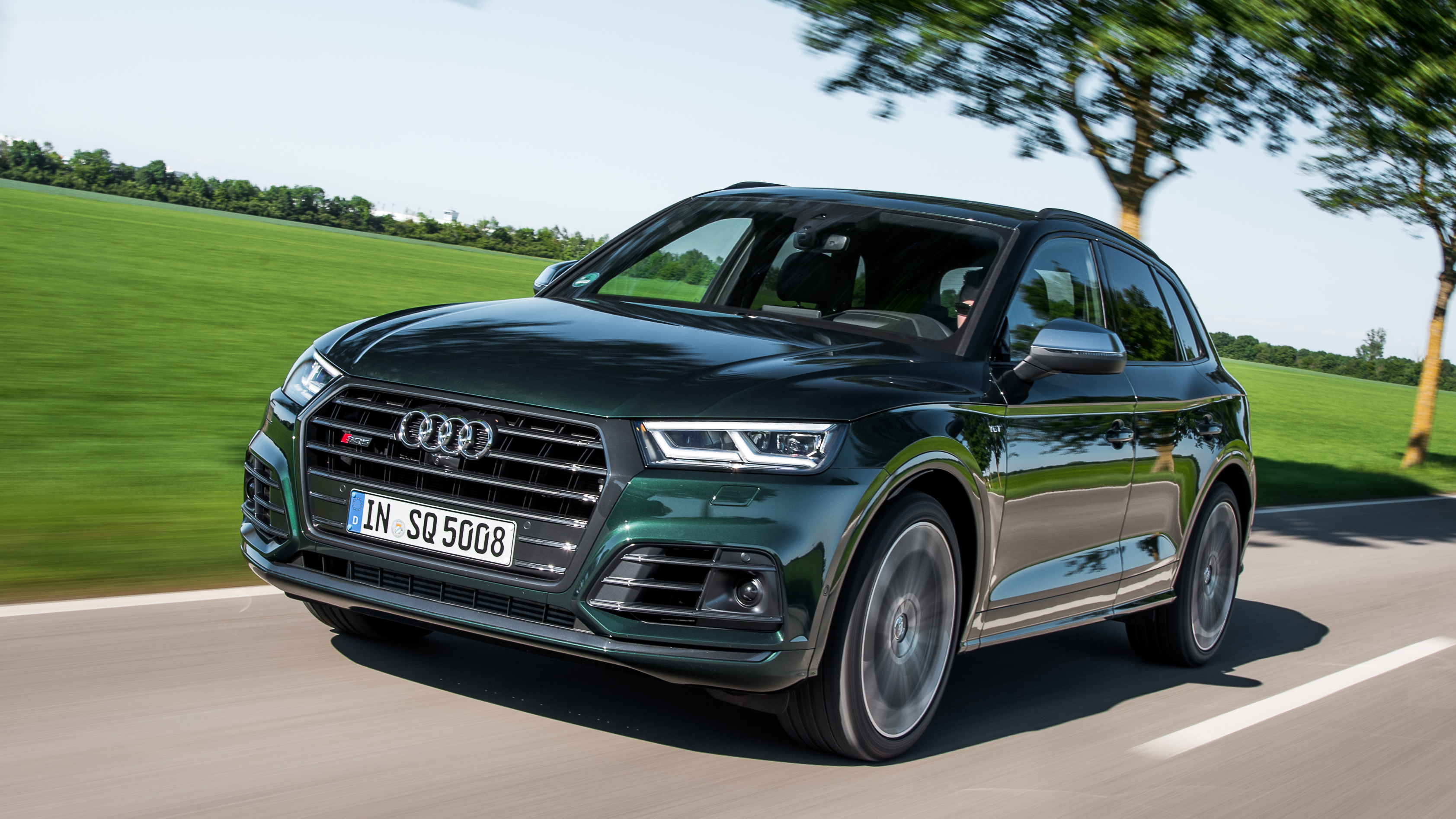 for with auto test ideas express road audi review car outstanding price