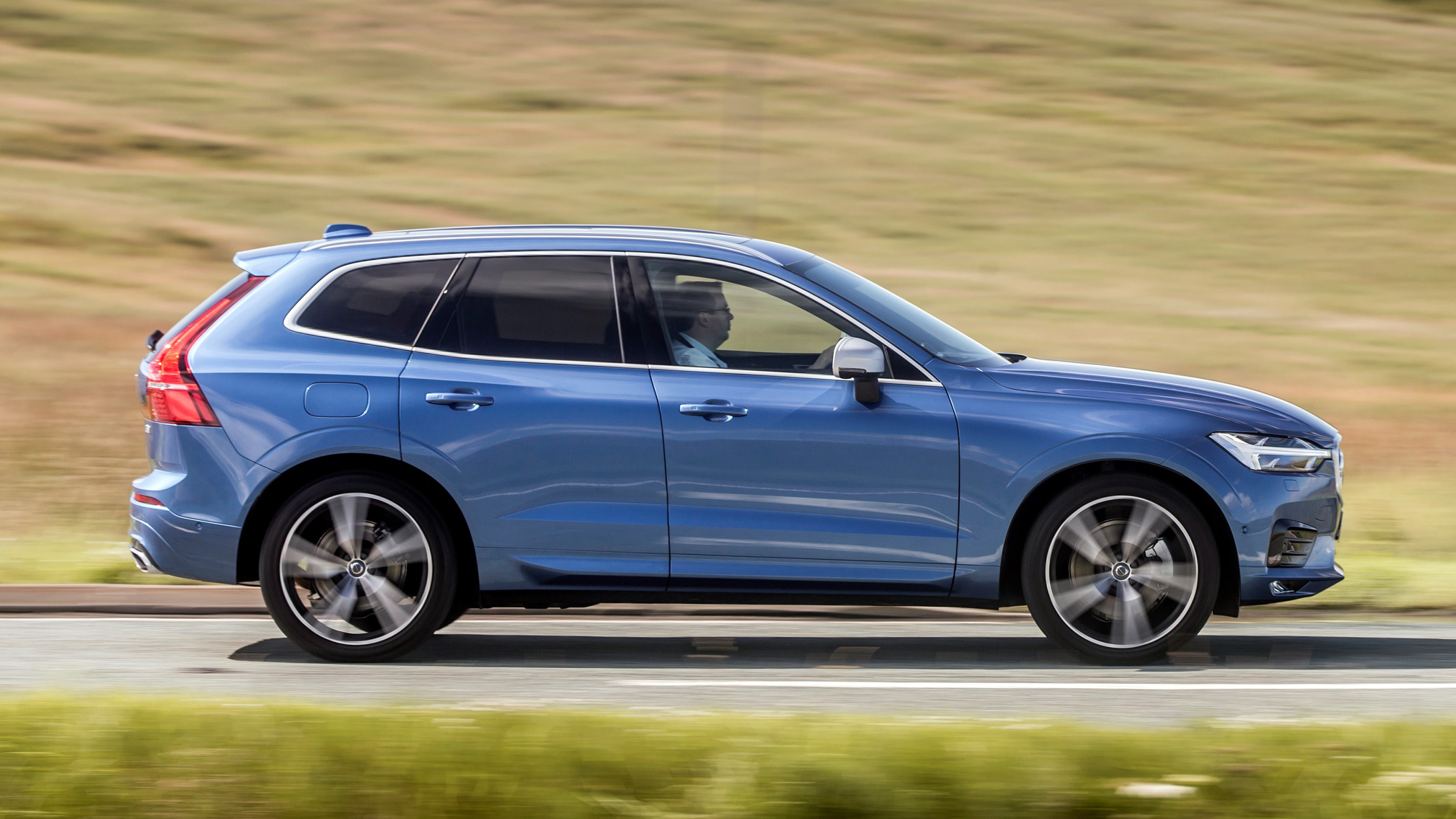 all drive design model volvo test review bigger team new from for second hybrid brawnier the made and is supersuv plugin longer generation bolder