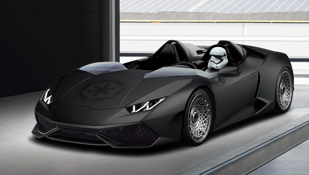 This is an 800bhp Lamborghini Huracan with a roof box   Top Gear Gold Lamborghini Aventador Roof Less on lotus elise roof, ktm x-bow roof, fiat 500x roof, bugatti veyron roof, porsche boxster roof, nissan leaf roof, jaguar xj roof, maybach roof, bmw m3 roof, caterham 7 roof, jeep wrangler roof, volkswagen golf roof, dodge ram roof, honda accord roof, ferrari 458 spider roof, ford mustang roof, porsche 918 roof, ariel atom roof, jeep grand cherokee roof, porsche panamera roof,