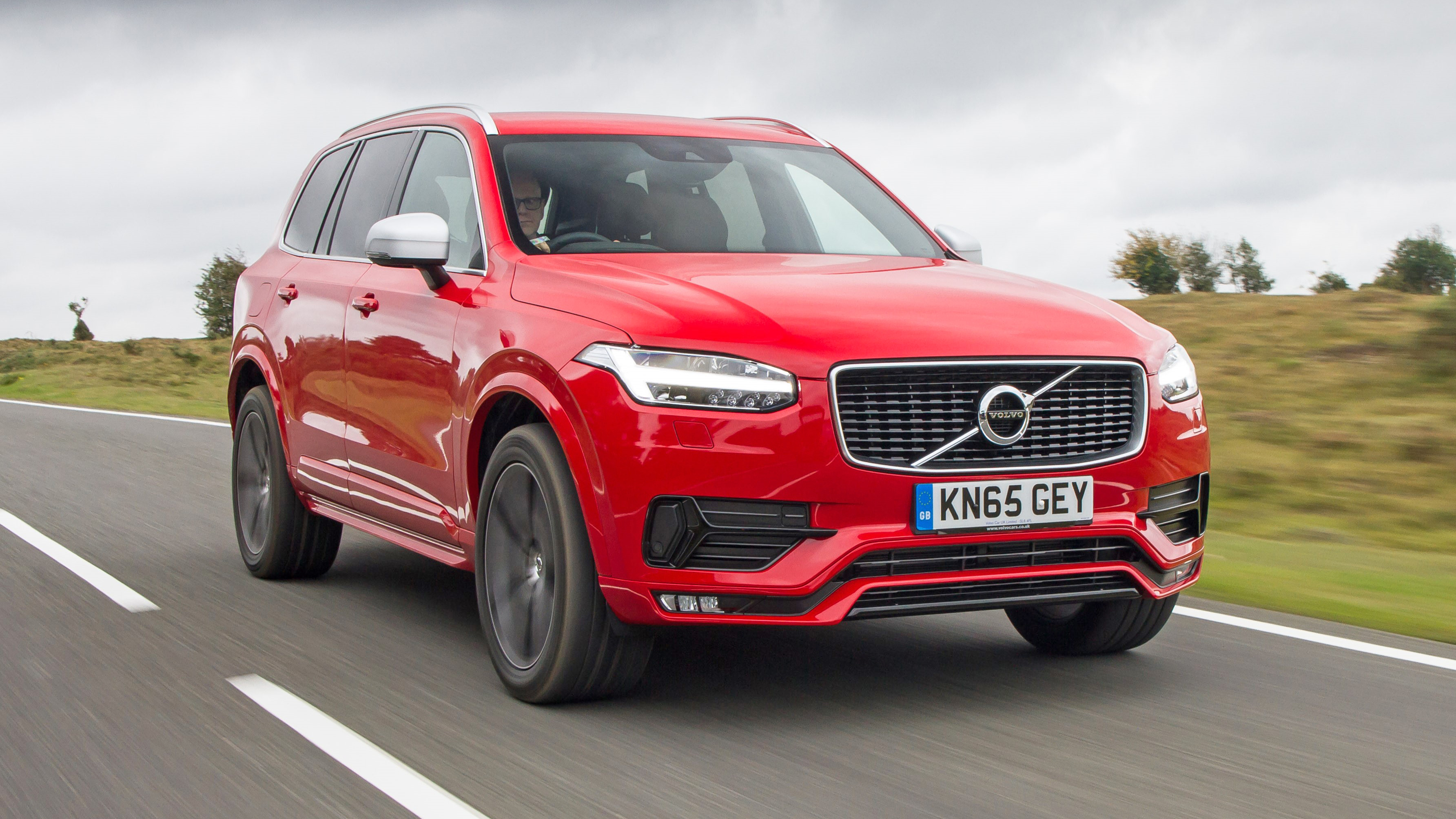 and photos key price review xc volvo