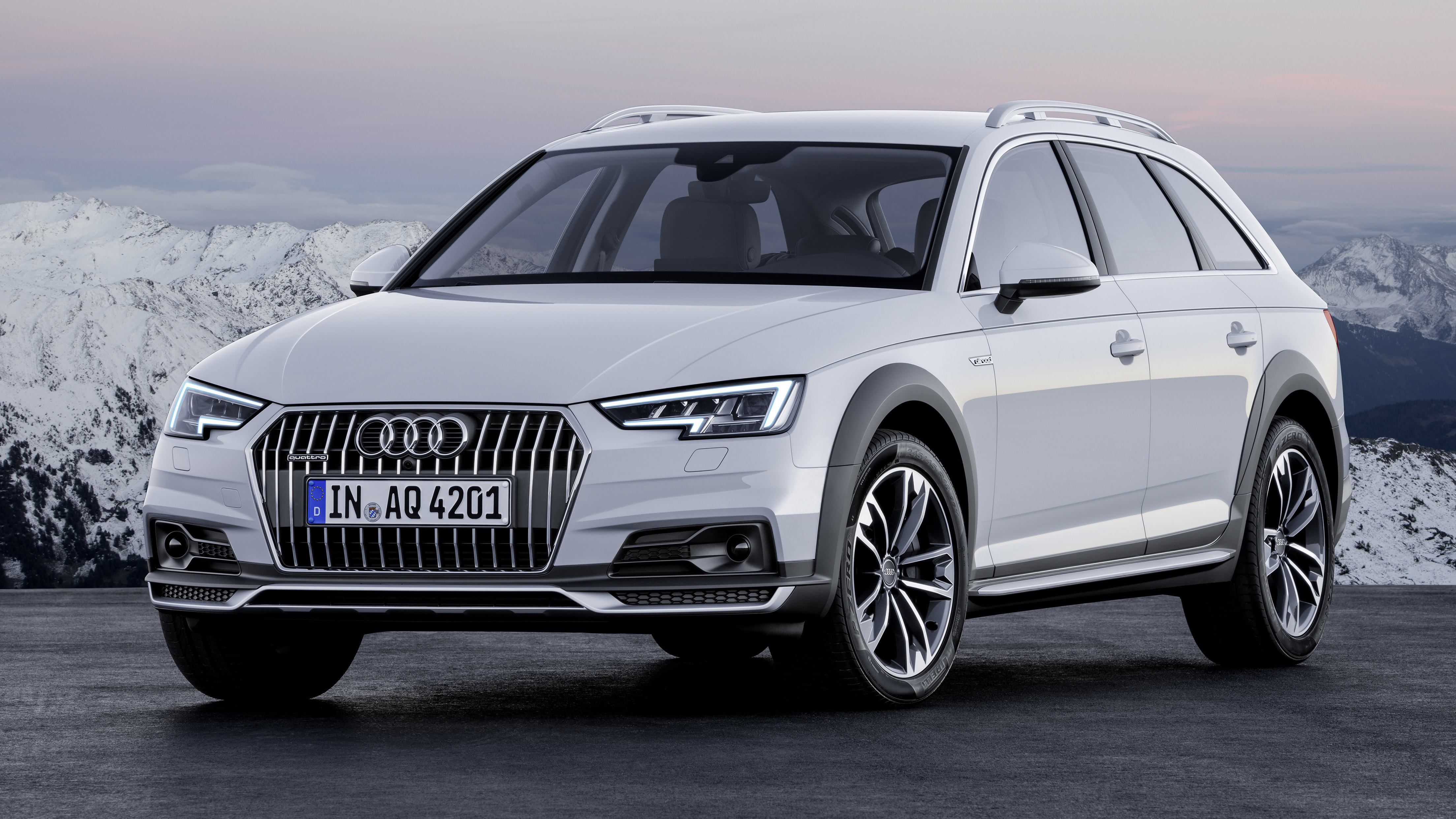 badge revealed photos performance grille price caradvice audi new tdi suv