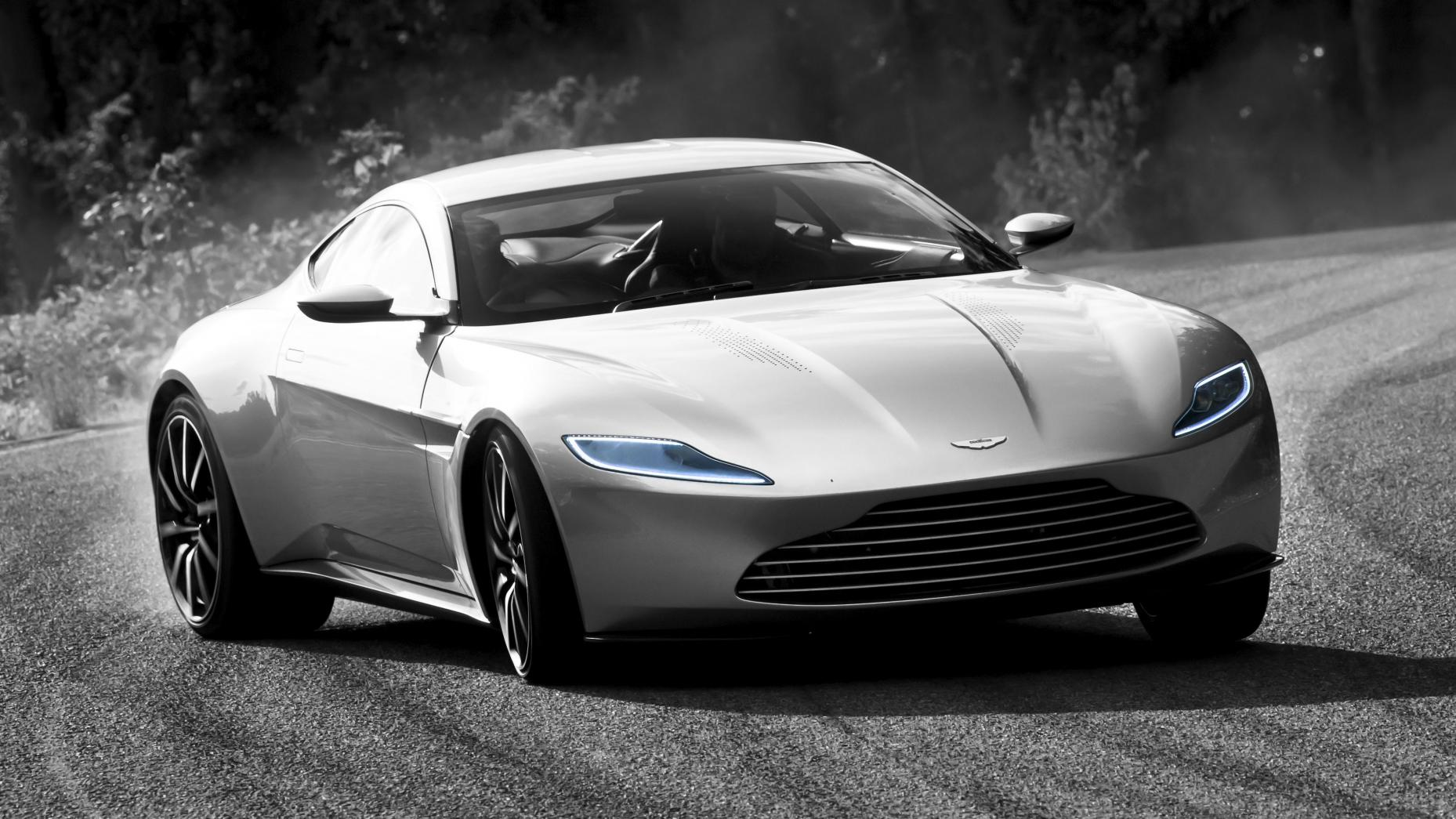 aston martin db10 price with New Trailer James Bonds Spectre Here And It Rocks on The New 2018 Aston Martin Vantage Revealed In Pictures in addition Jay Leno Goes Inside The Aston Martin Vault And Drives The Latest Bond Car as well New Trailer James Bonds Spectre Here And It Rocks besides New aston martin 2011 concept car veloce sweden further Bulletproof Driving James Bonds Aston Martin Db5 Dbs And Db10.