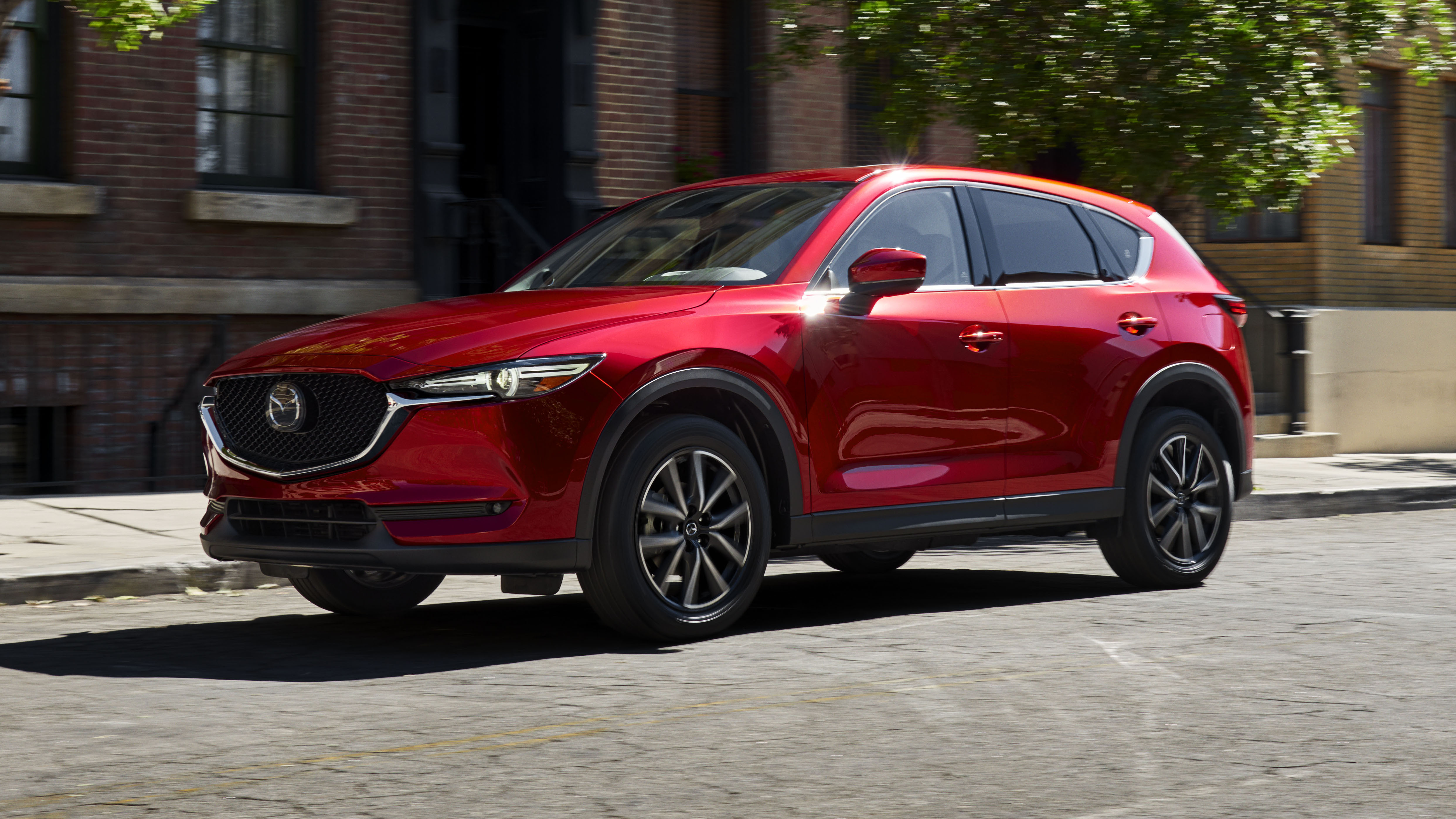 pricing mazda specifications and caradvice cx photos