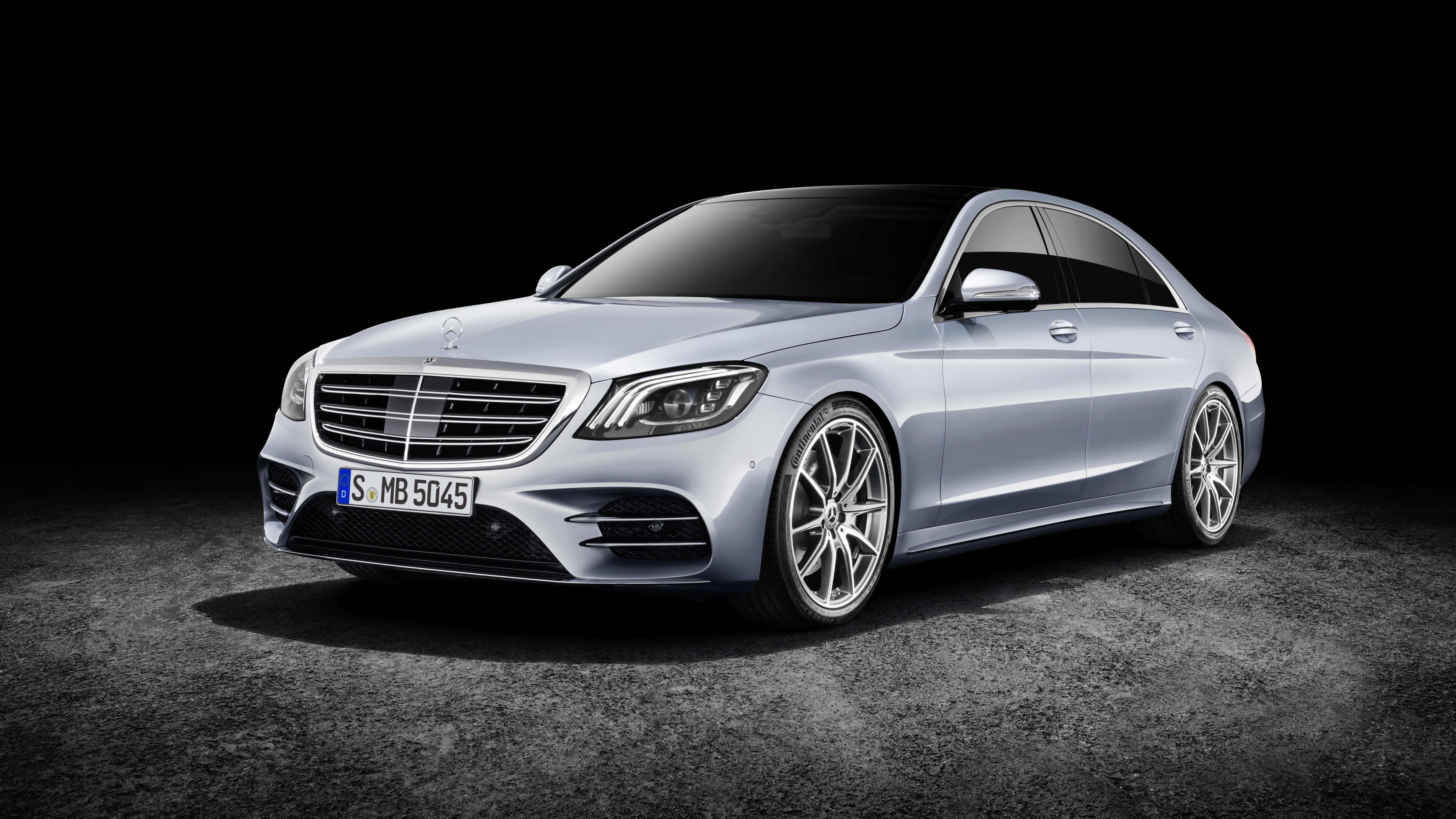 code of ethics of mercedes View inventory build your own shopping tools locations loading.