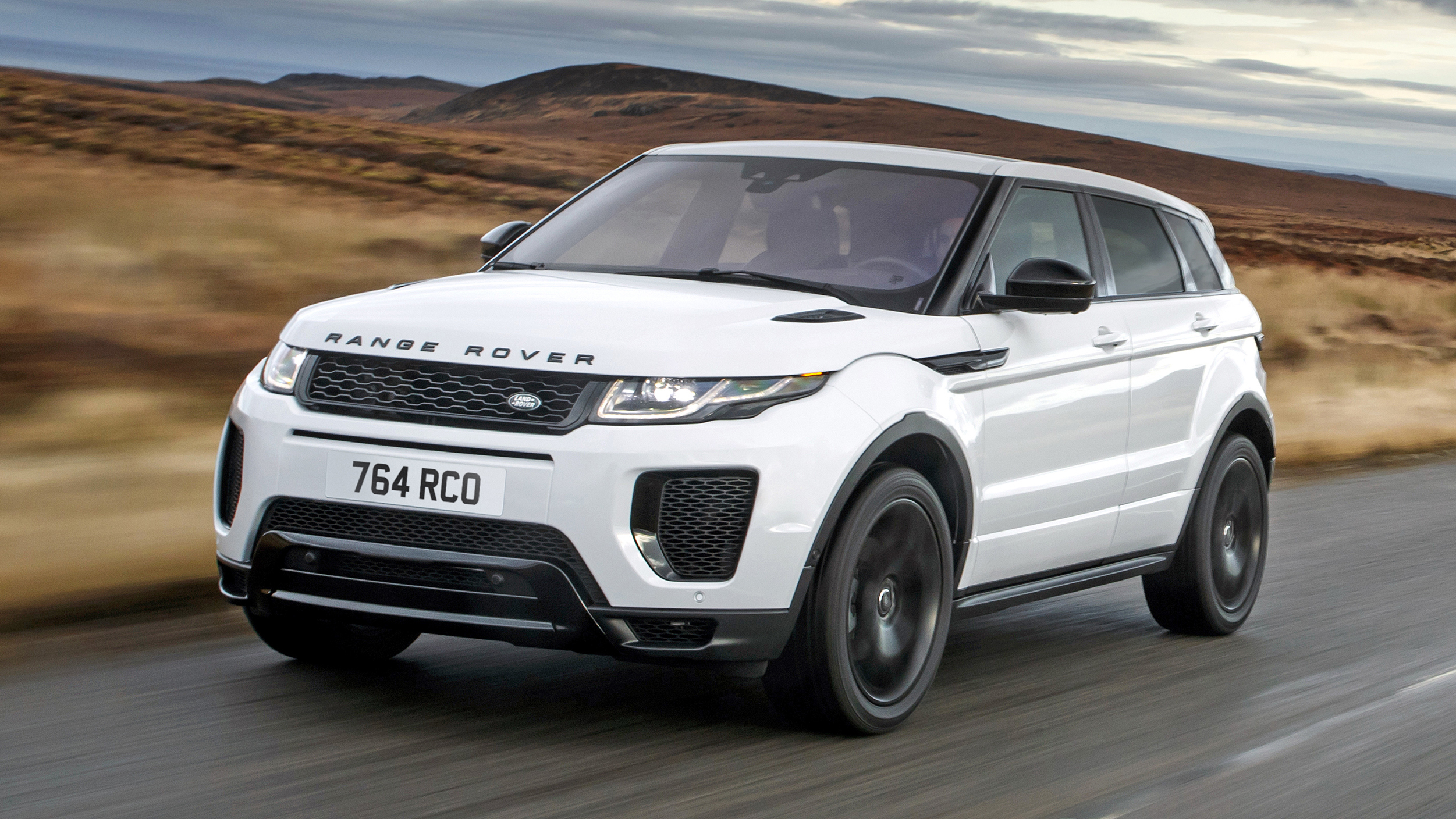car range price land sport rover for landrover discovery pin sale pinterest