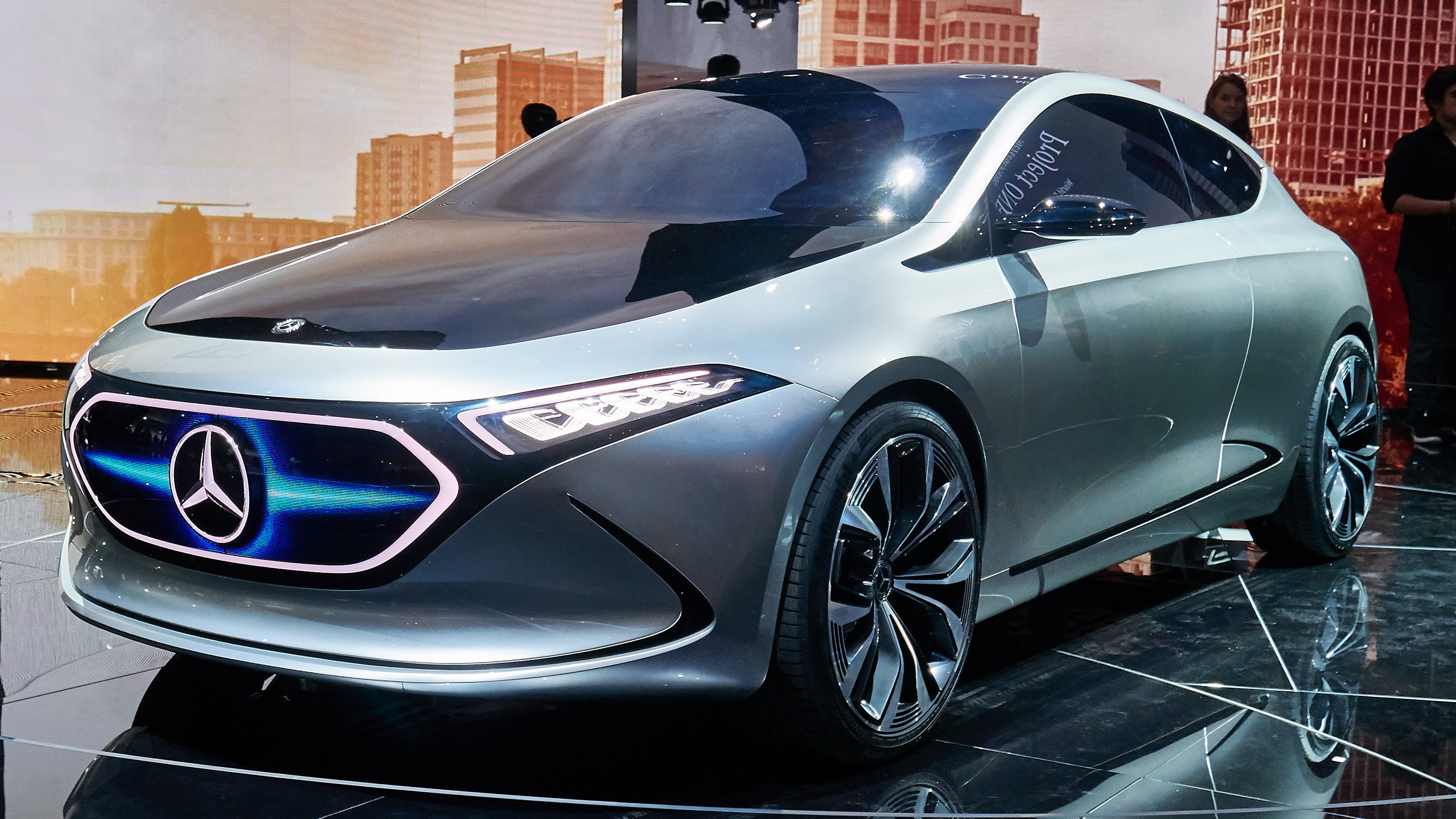 Cadillac Word Thorium Fuel Concept News