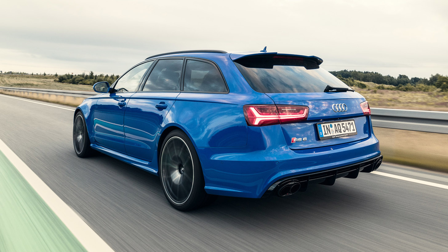gallery the new audi rs6 top gear. Black Bedroom Furniture Sets. Home Design Ideas