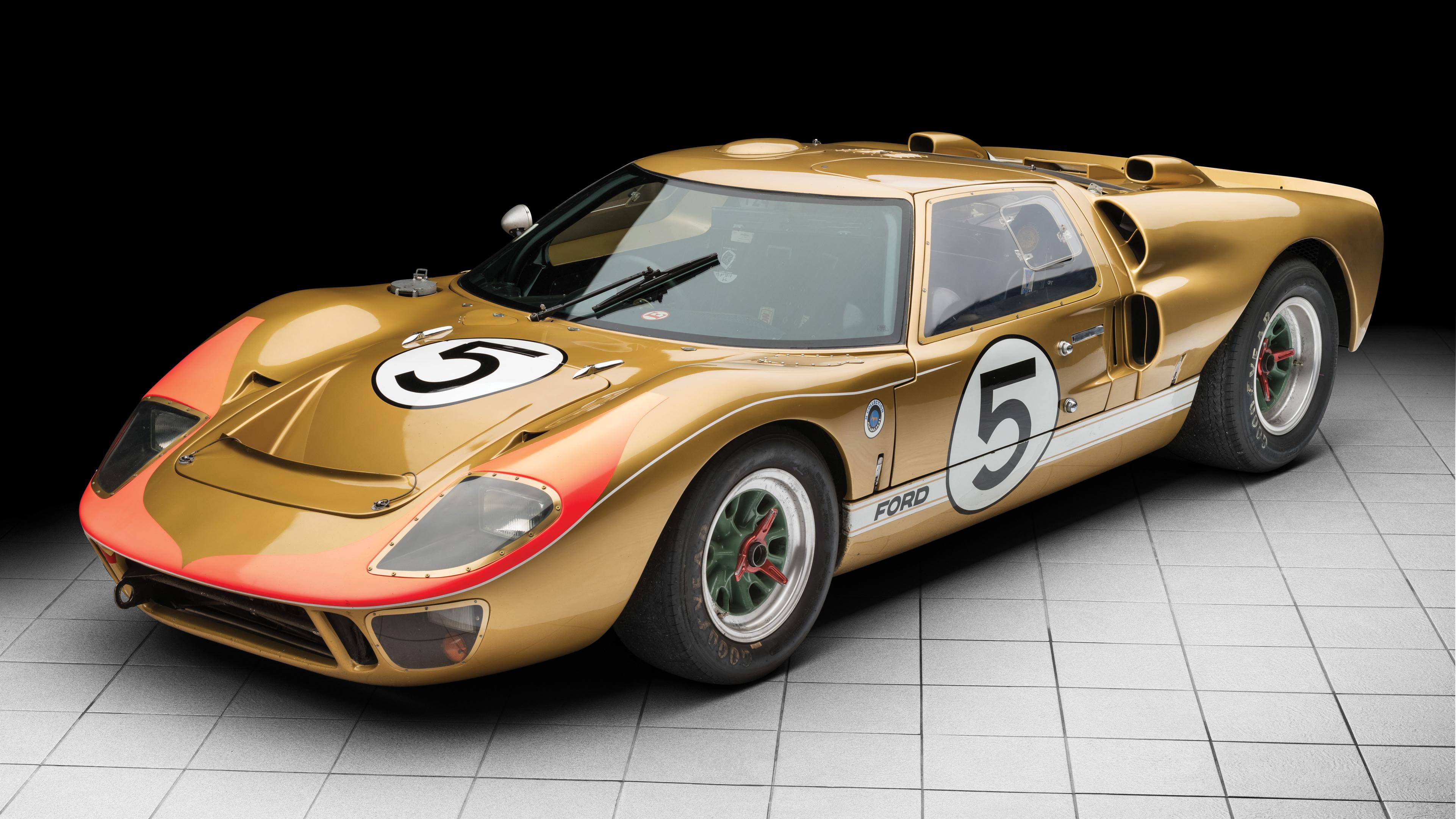 Amazing Ferrari Enzo Prototype For Sale Top Gear