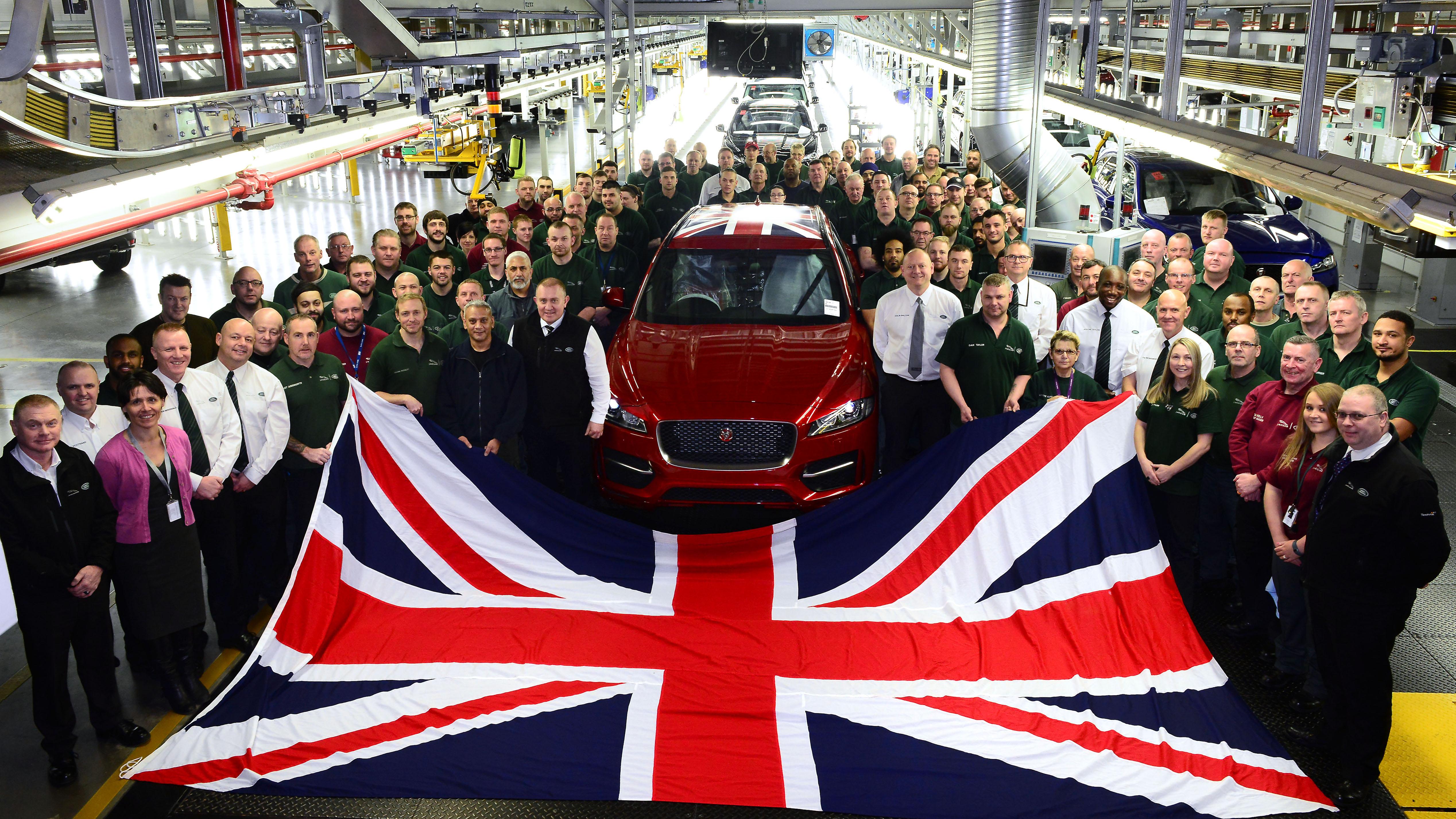 britain's biggest companies - HD1920×1003