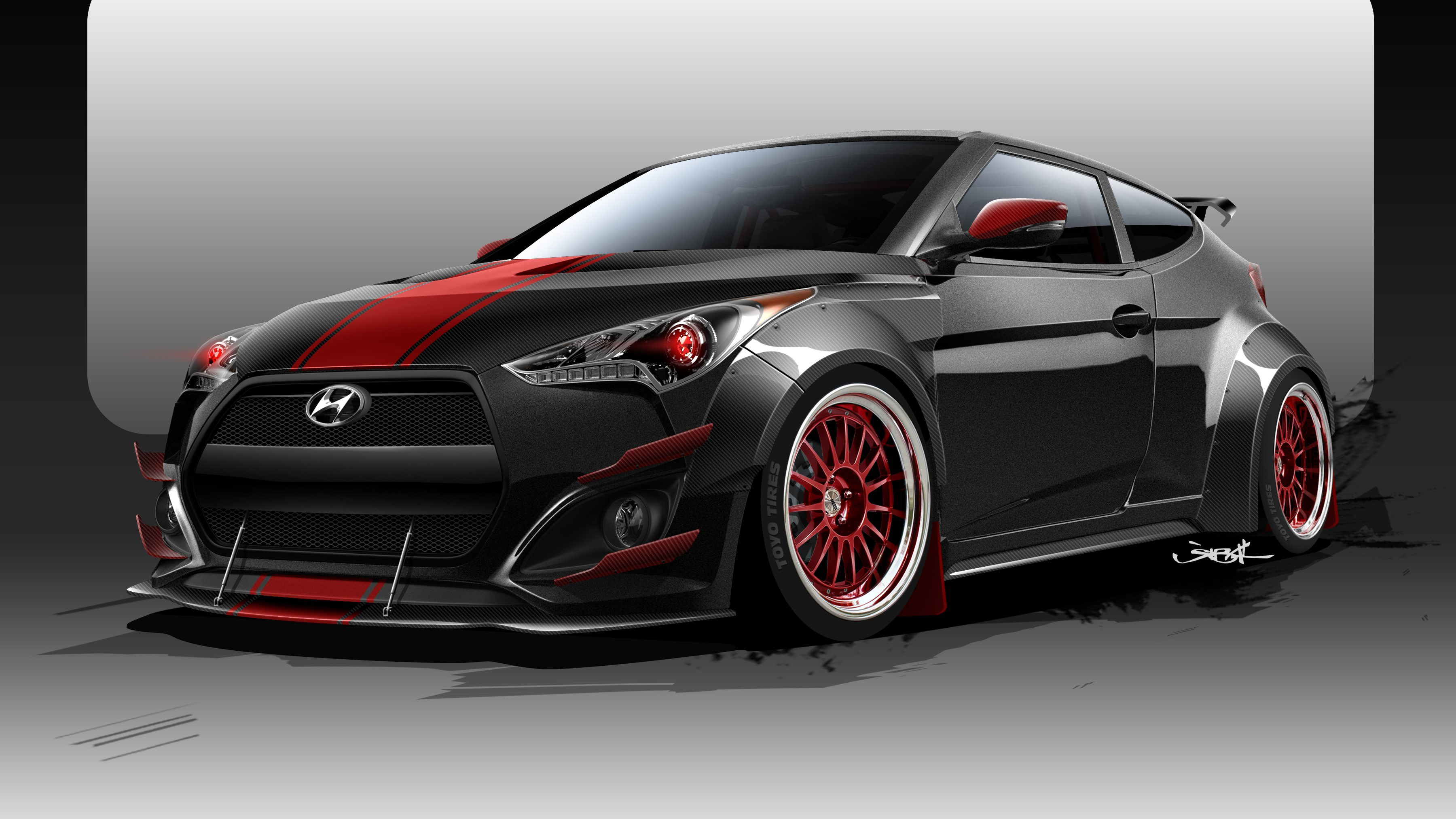 turbo youtube hyundai watch test veloster drive r spec review