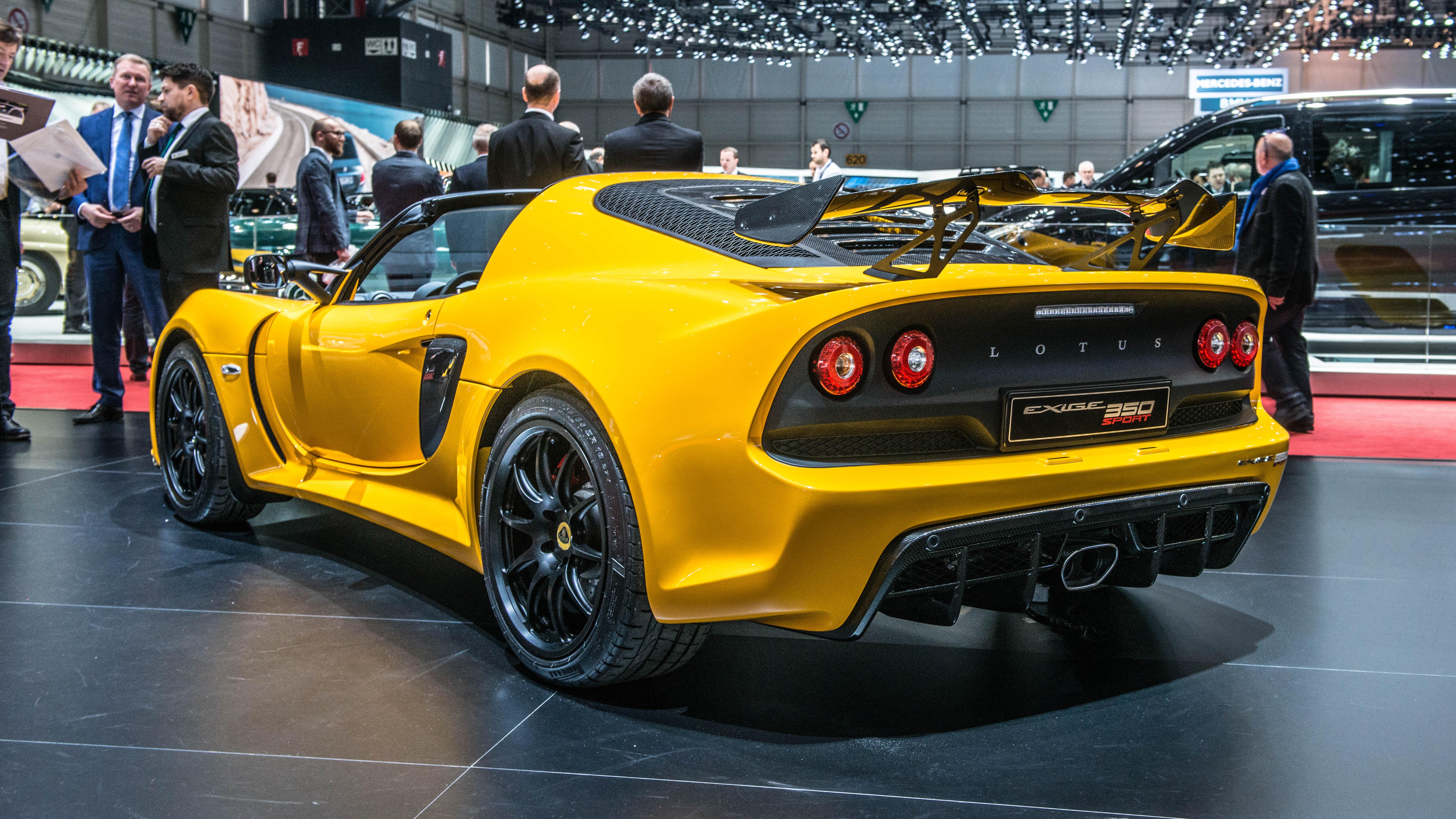 it s the lotus exige sport 350 roadster top gear. Black Bedroom Furniture Sets. Home Design Ideas