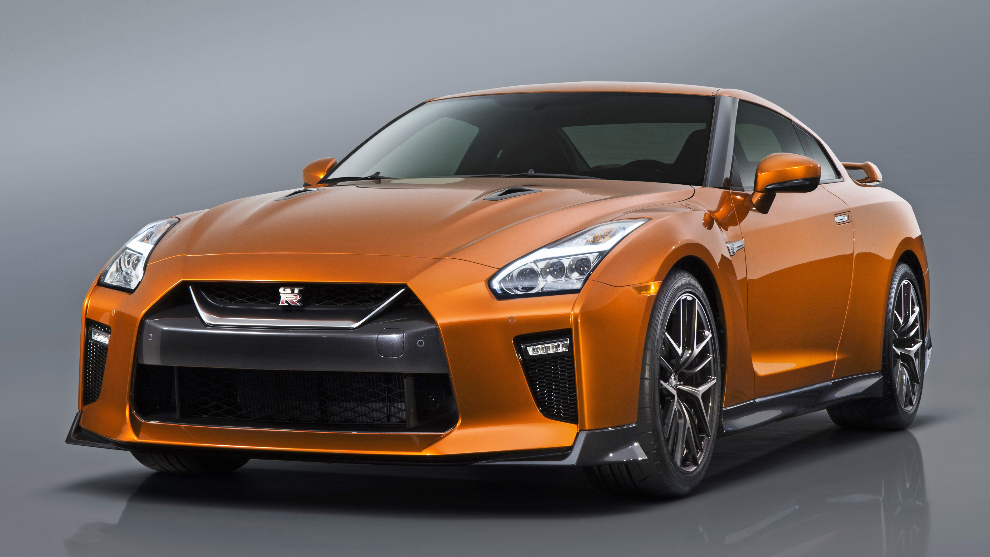 this is the new nissan gt r top gear. Black Bedroom Furniture Sets. Home Design Ideas