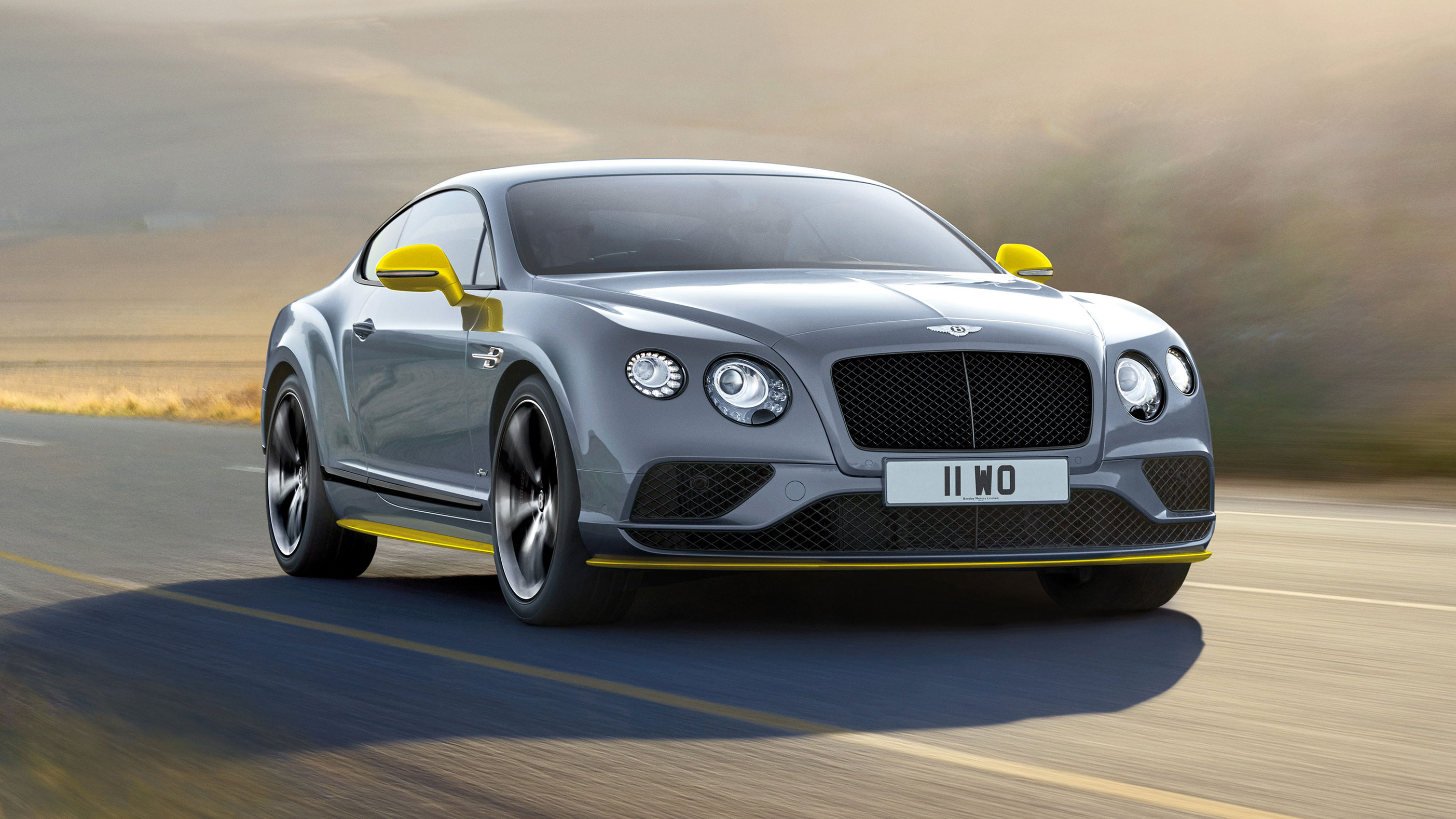 bentley cost everywhere anywhere will we ship does packair much by a and convertible how literally pin