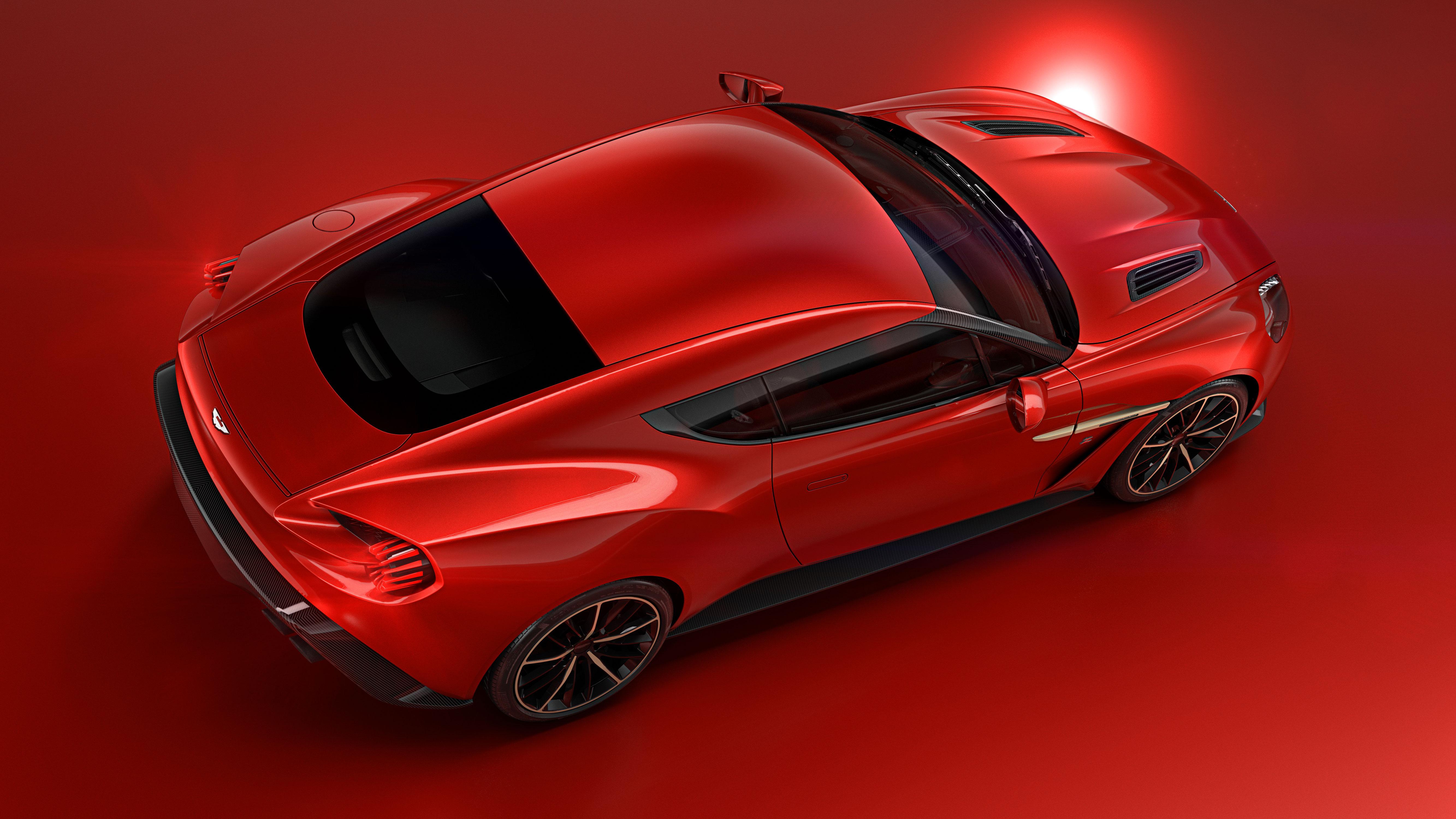 Aston Martin Clothes Baby