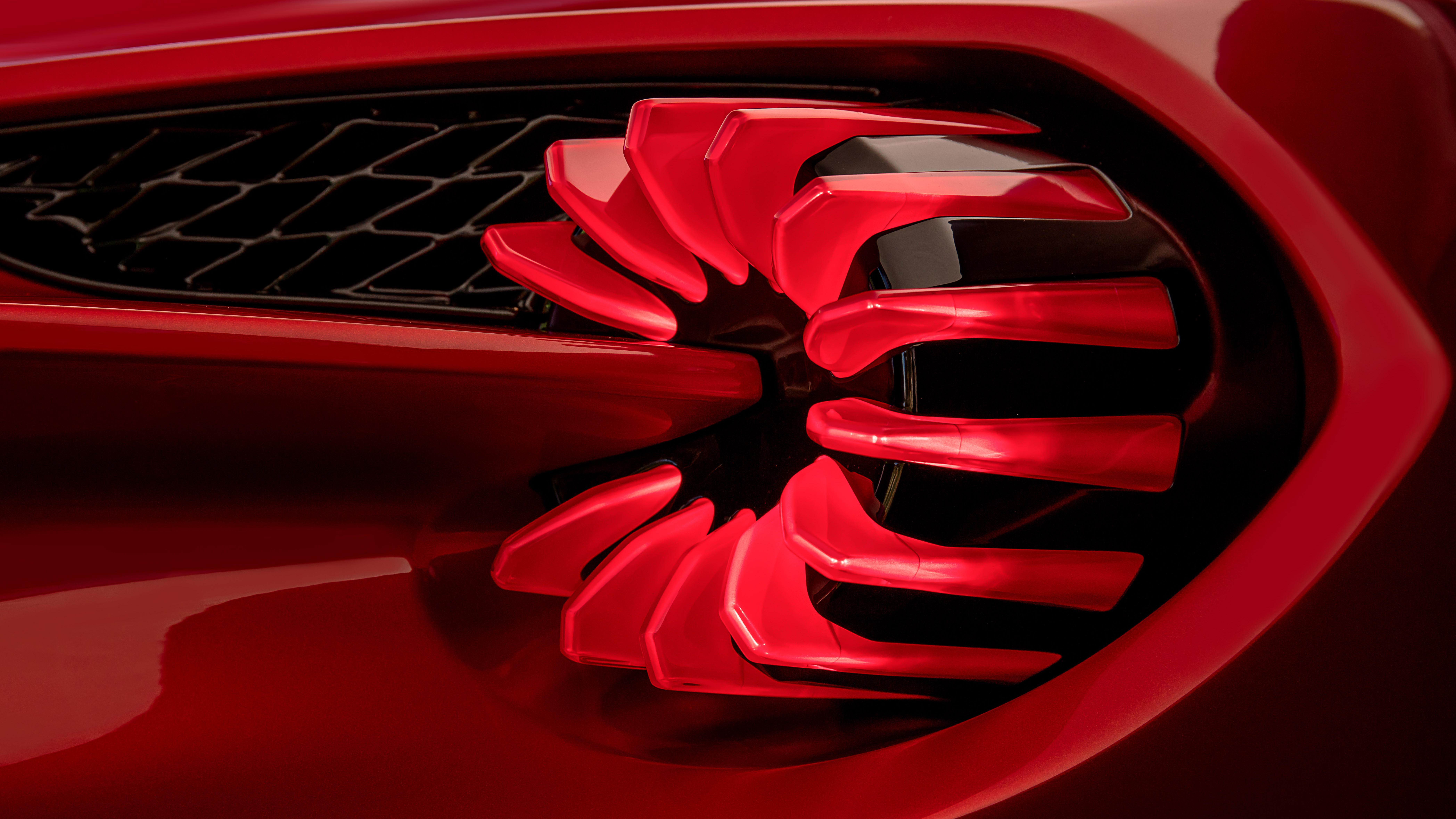 The Aston Martin Vanquish Zagato Lives Top Gear