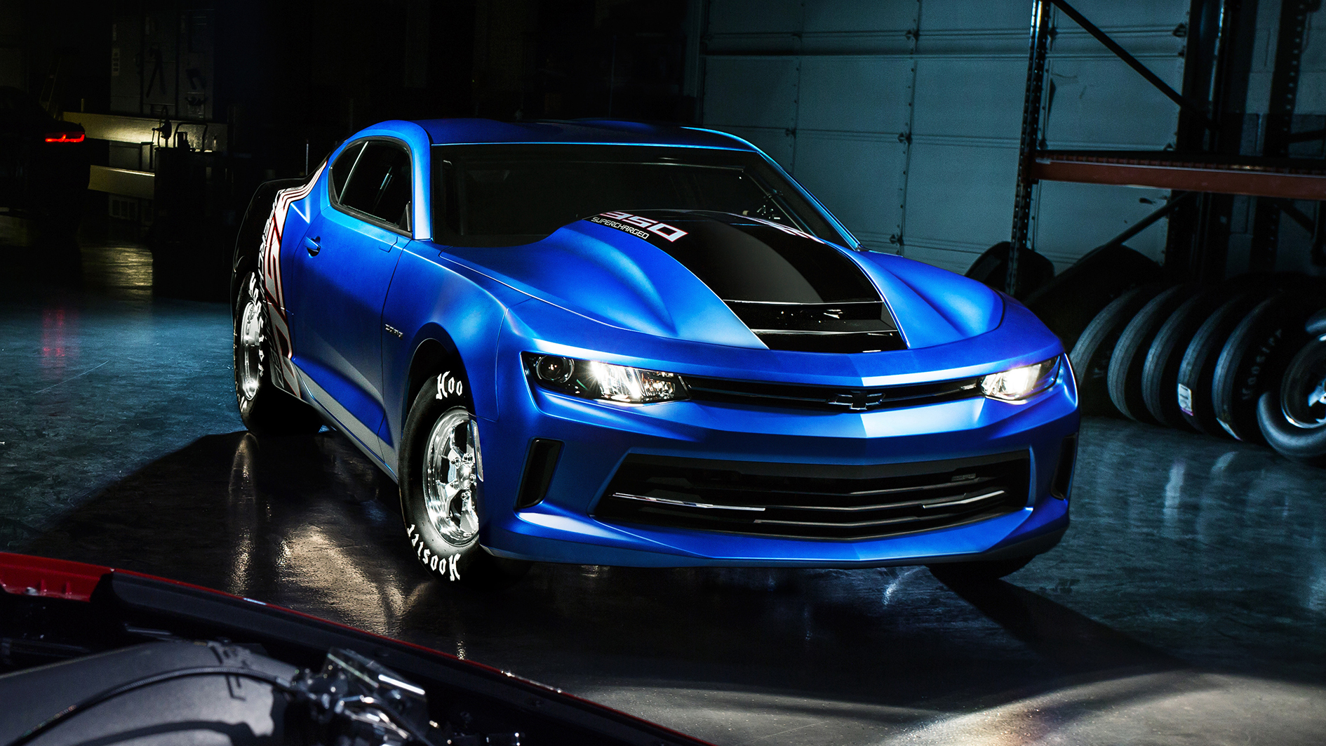 drag racing chevrolet camaros want easy these camaro sema strip modified gear ready muscle track