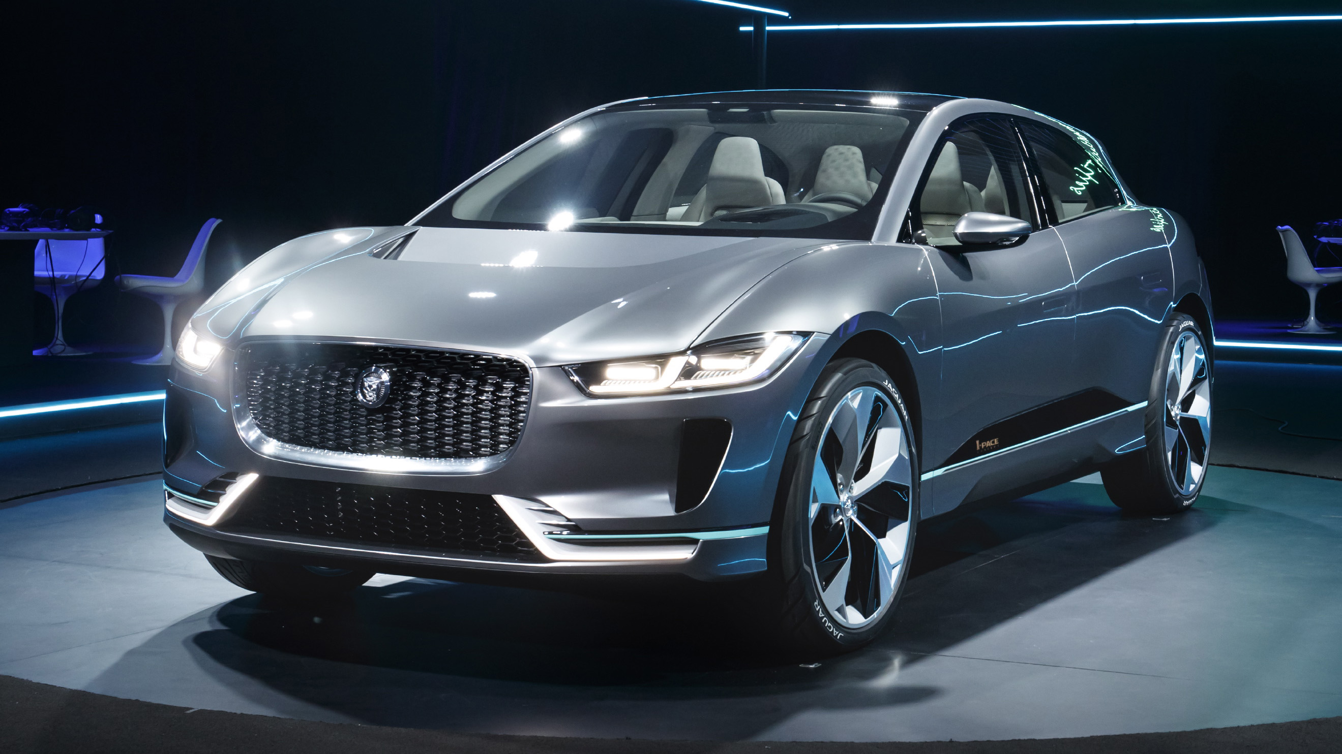 e new here it pace suv cars jaguar is