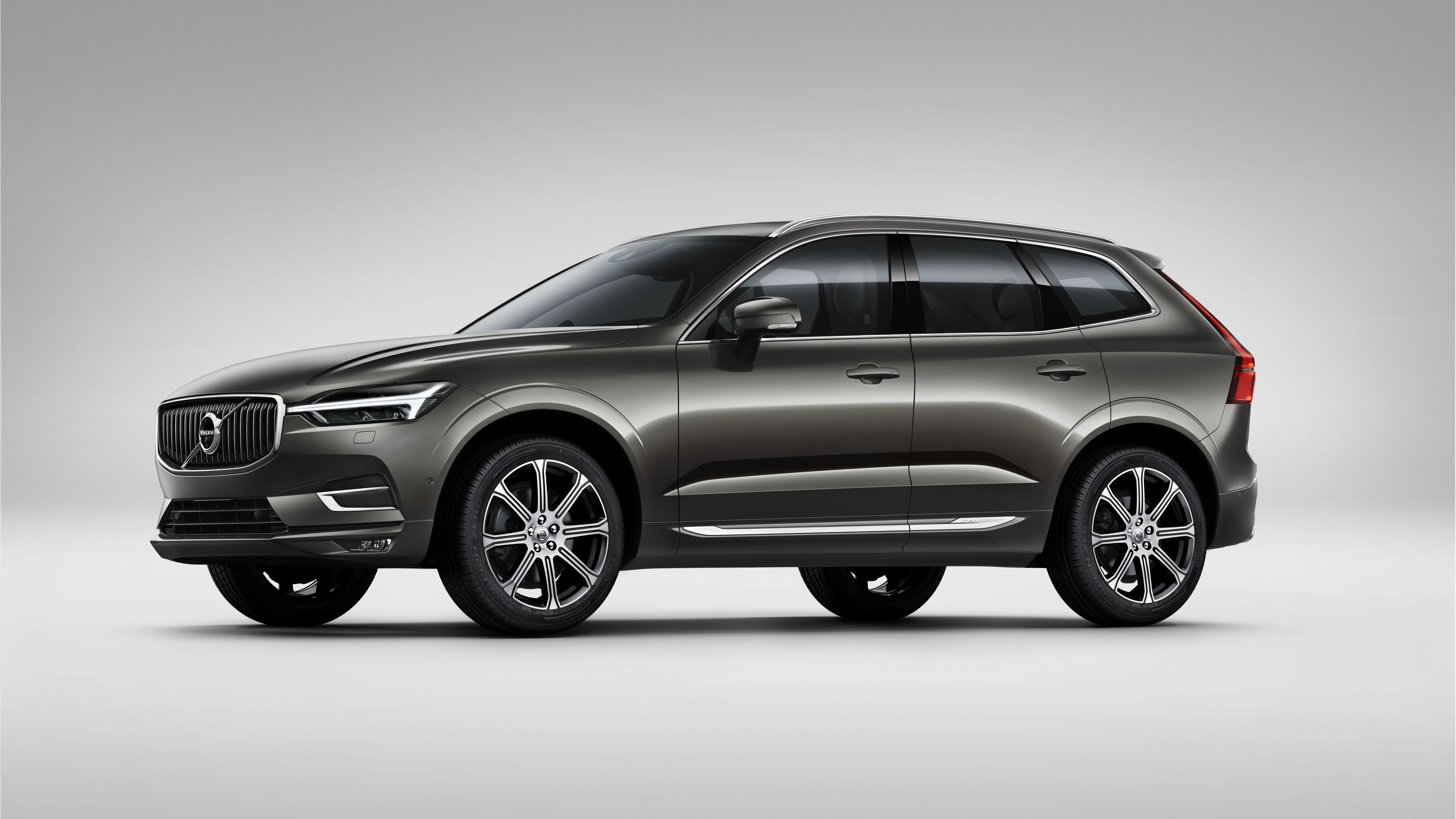 steer reveals claim technology added full safest safety of system all the ie city is new ever cars inscription been one made to assist which has volvo rev