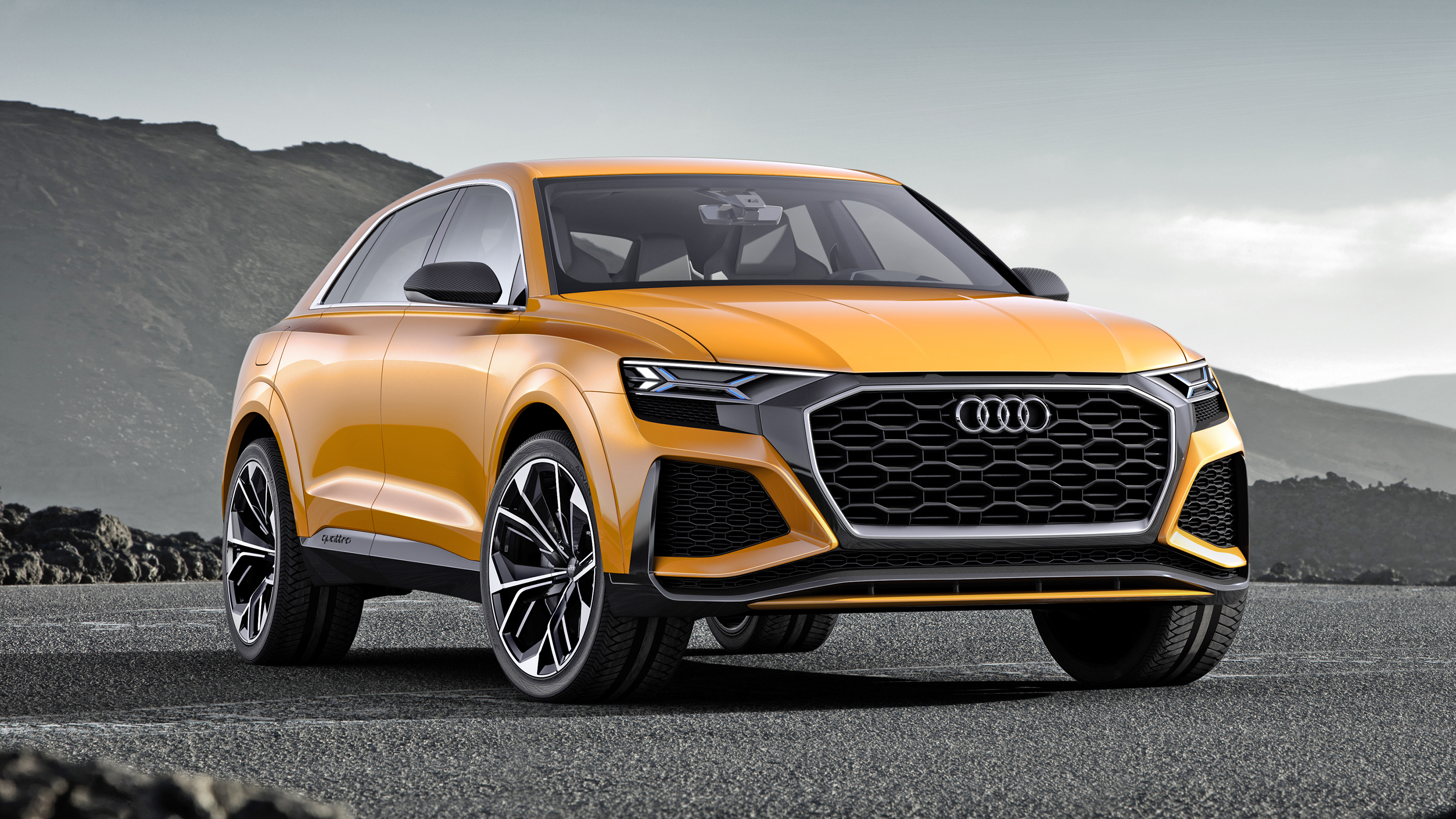 tron models show suv frankfurt deliveries quattro europe news this audi fall start e in auto h electric concept