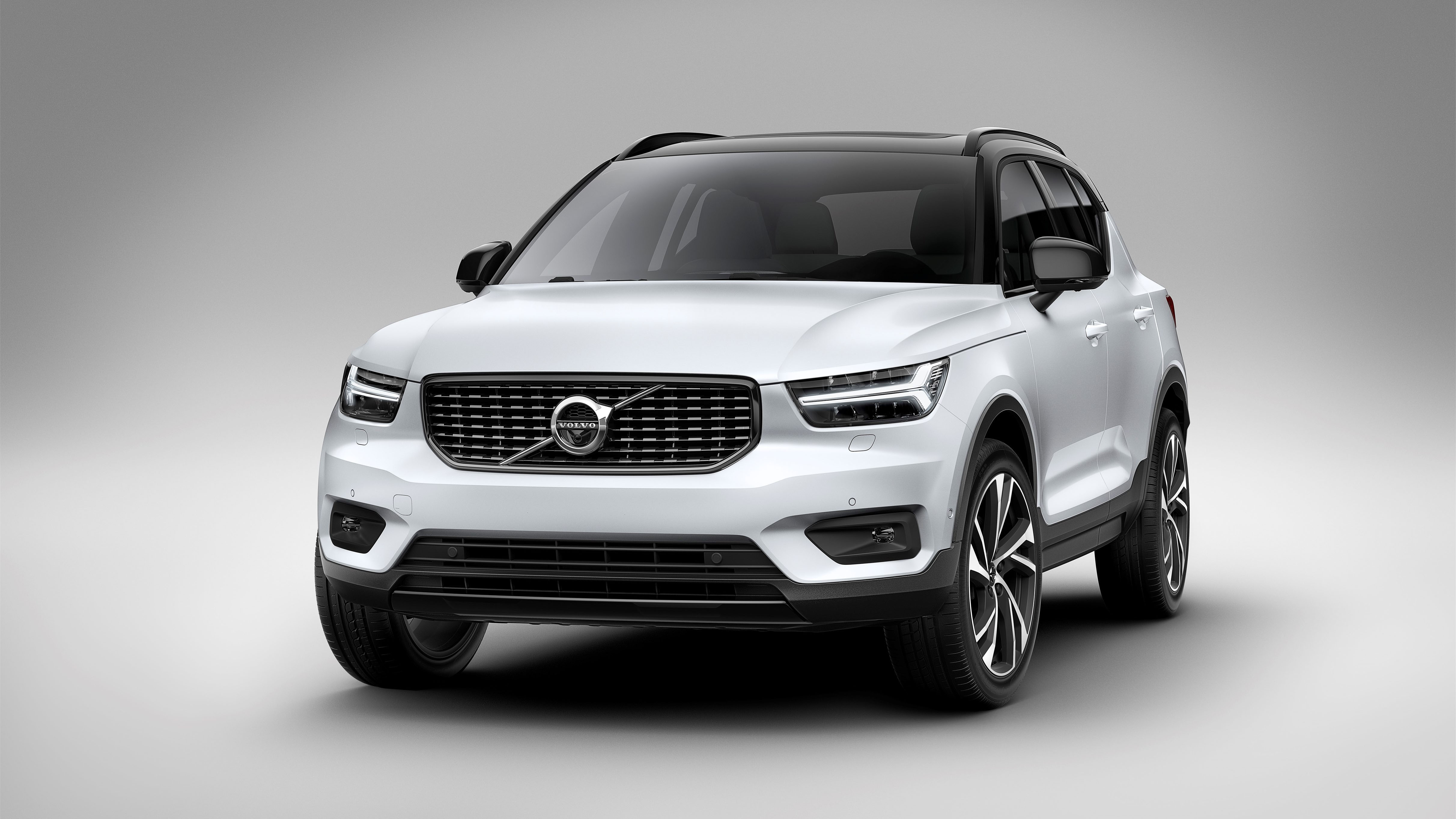 suv photos features front price wheel exterior volvo drive reviews