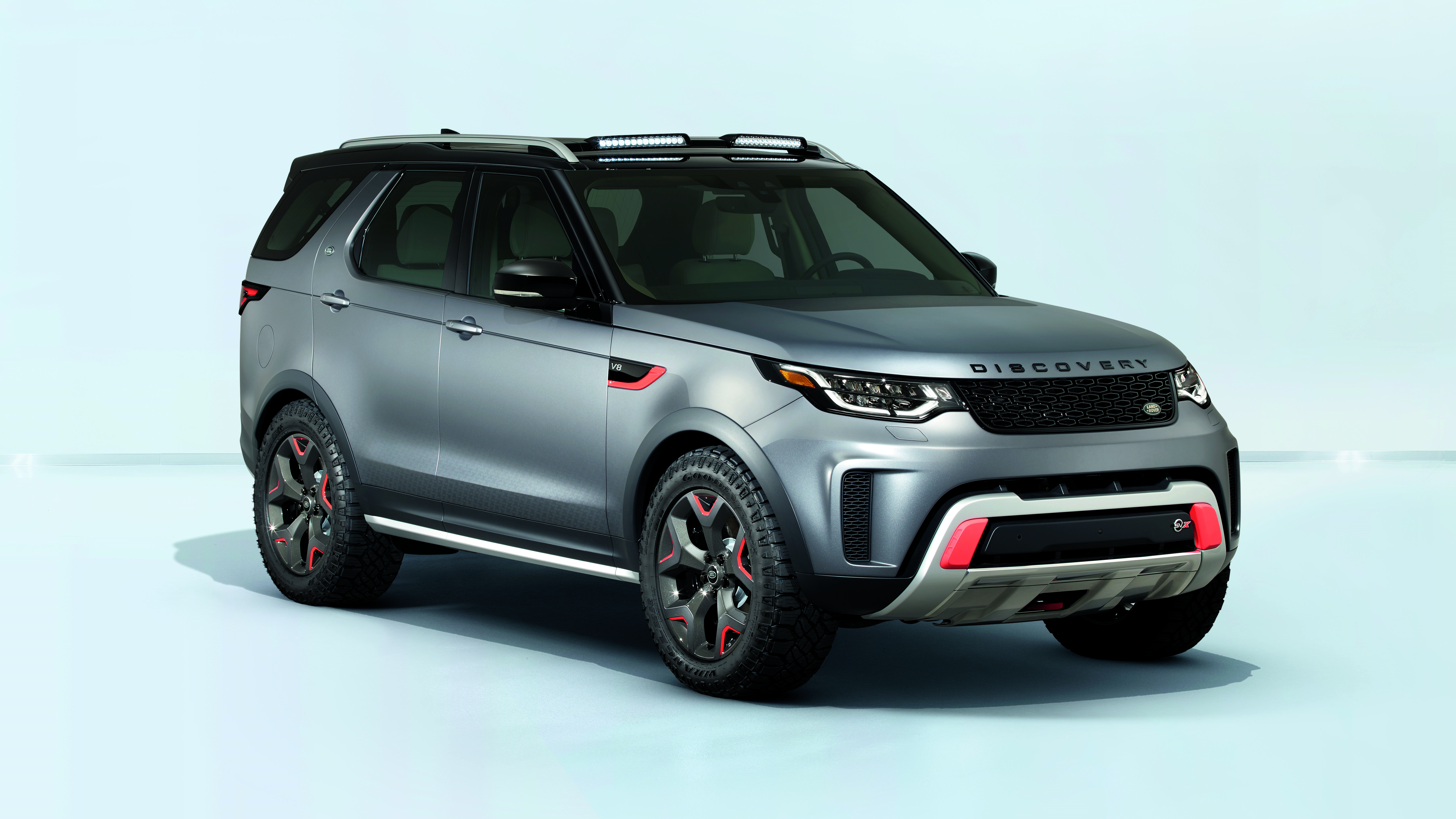 rover exterior sport rq land oem suv lease discovery base landrover