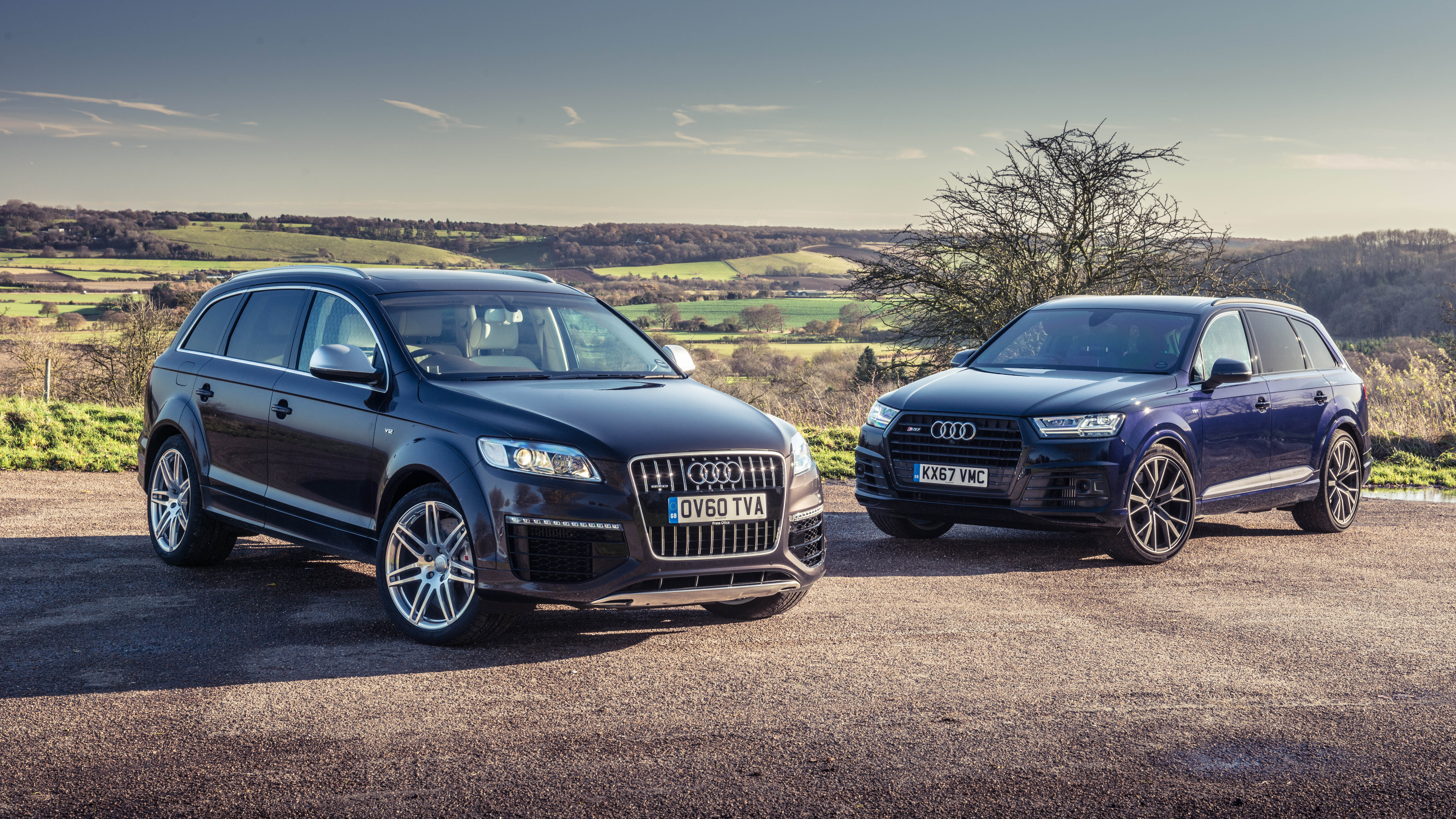 and cheaper diesel tdi photos turbocharger electric in news launches coming audi engine with