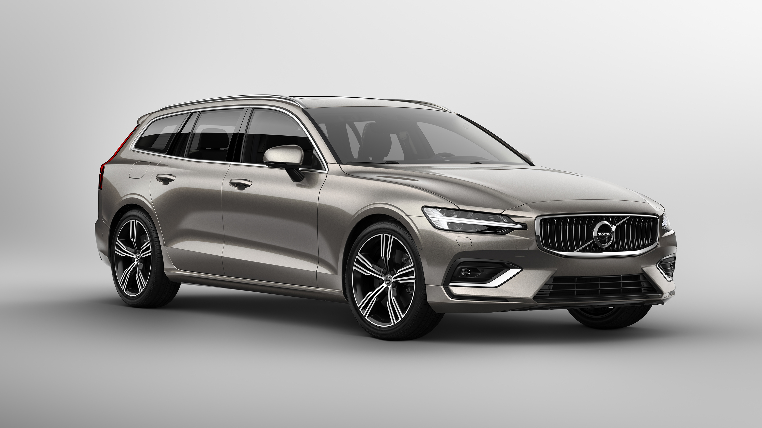 used volvo in local sale cars for motors surrey uk guildford co