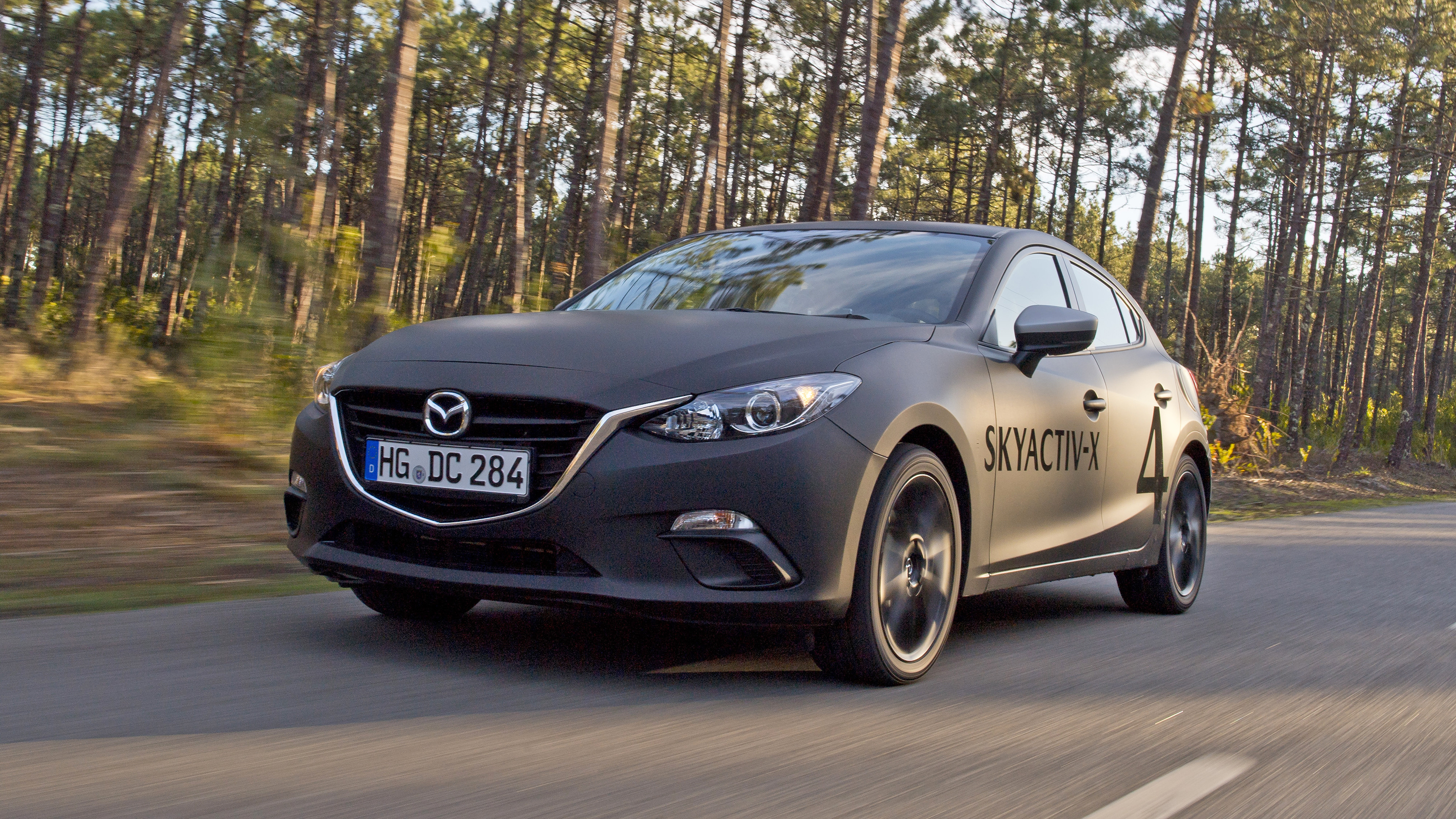 of hatchback fastest cars the all mazda time exterior automobiles new