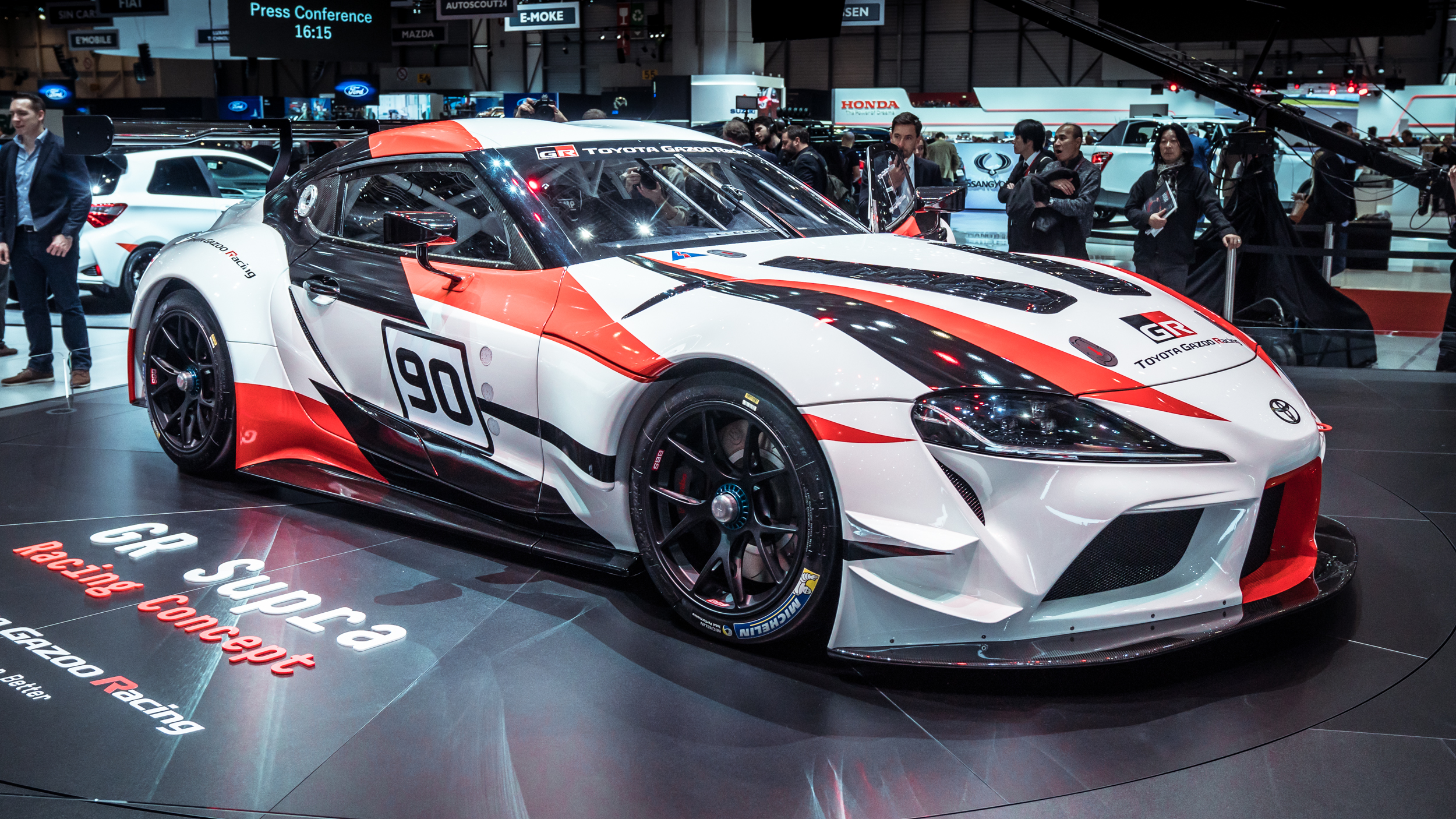 expo best toyota for japan exporter supra sale jdm n of