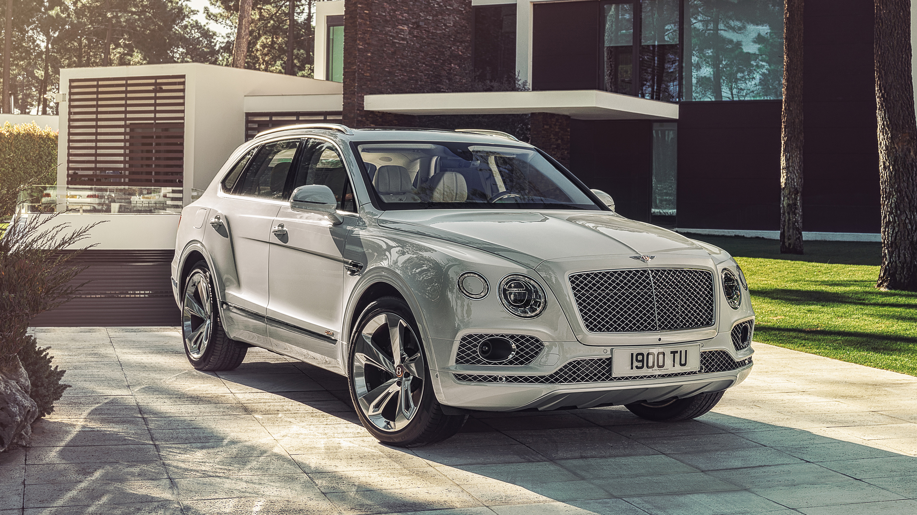 suv money prices cars bentley bentayga price way story above
