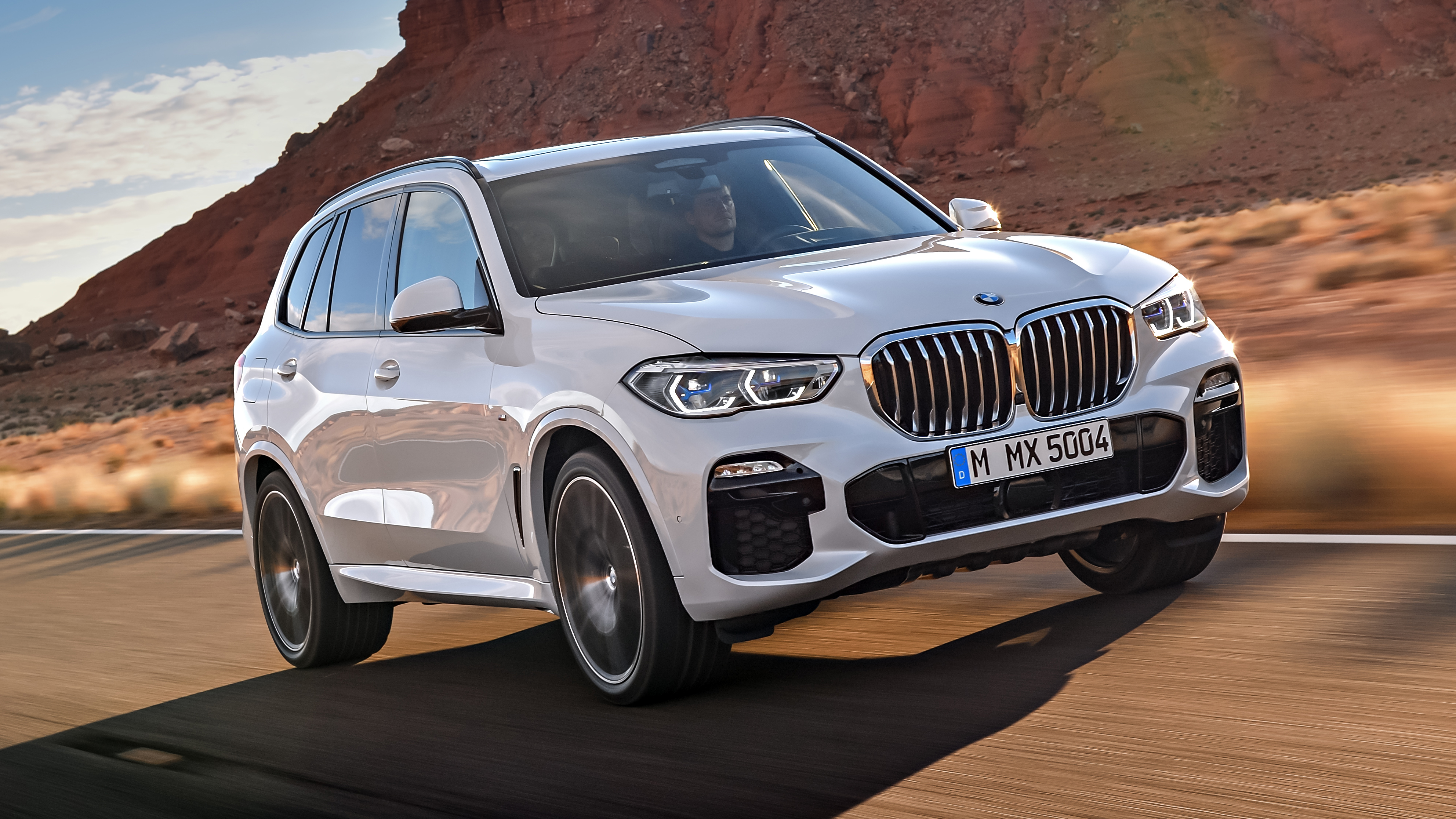in bmw new il barrington of