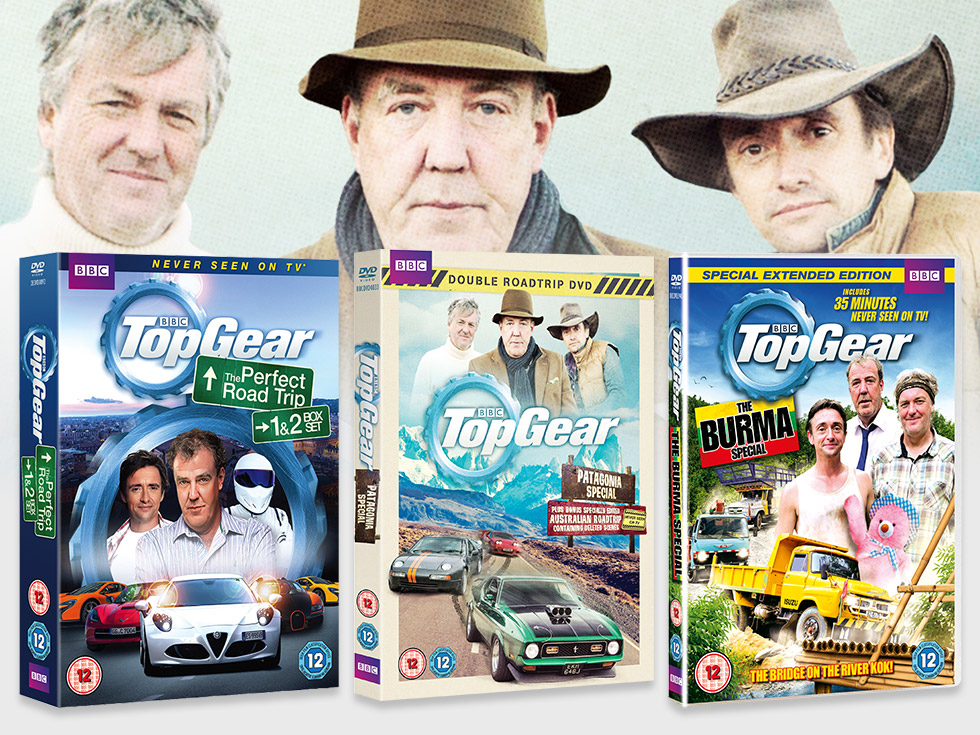 TopGear_moments