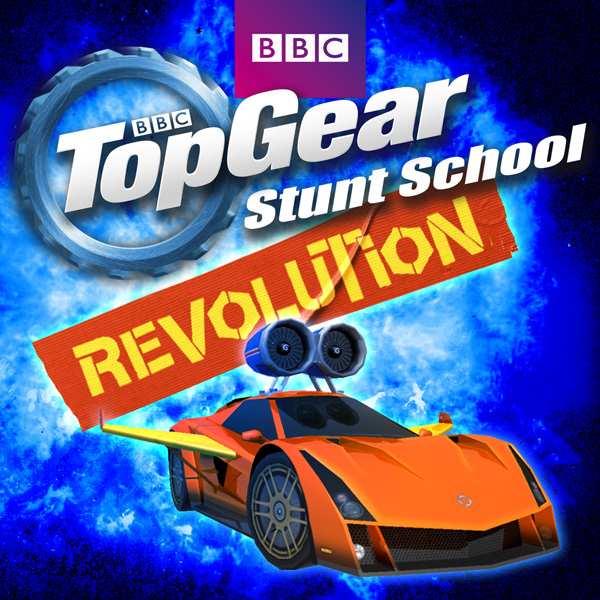 top gear india special full episode online free untesong. Black Bedroom Furniture Sets. Home Design Ideas