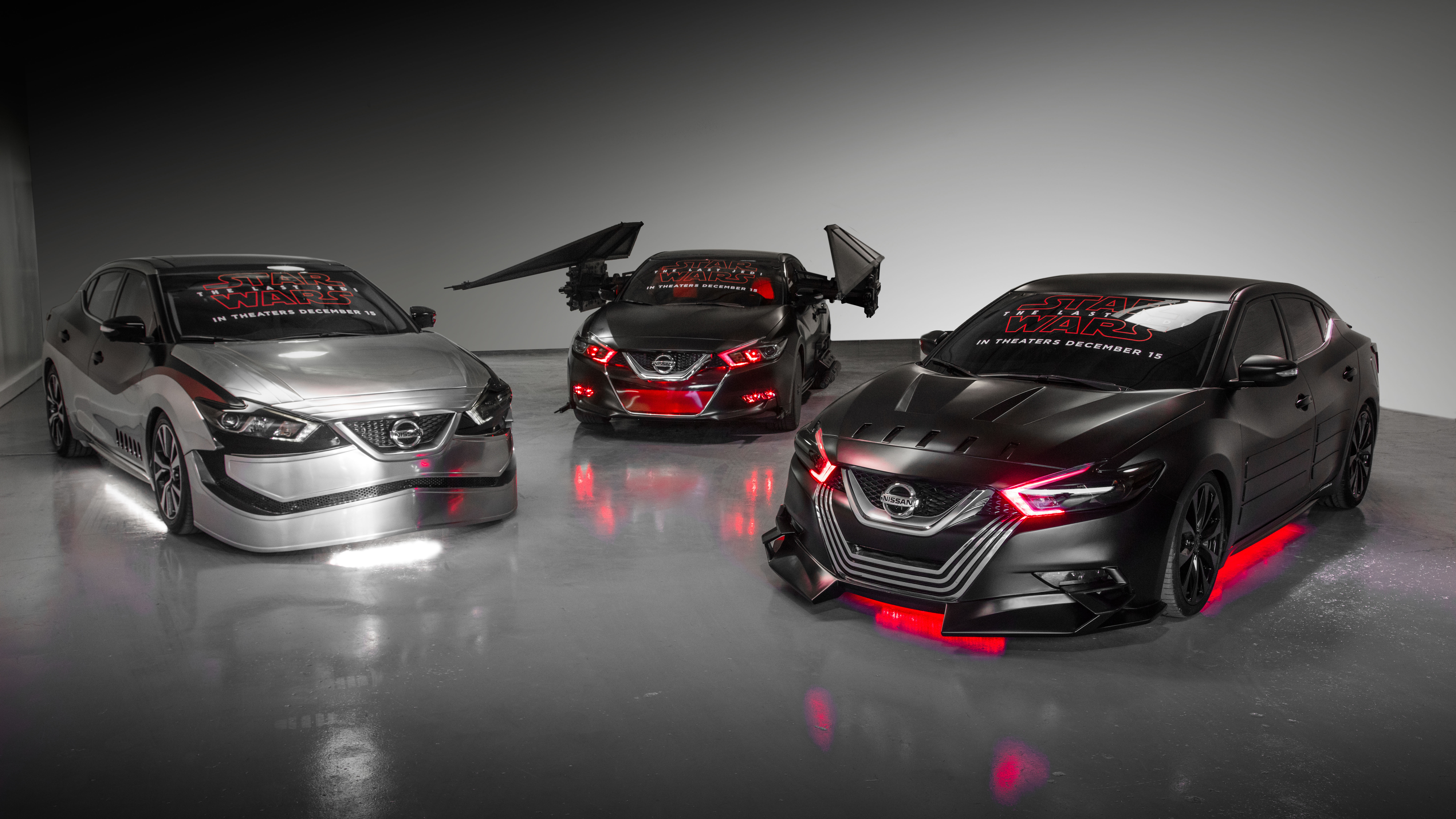 sedans dealer miami blend class crossover nissans will in murano nissan redefine crossovers to blogs