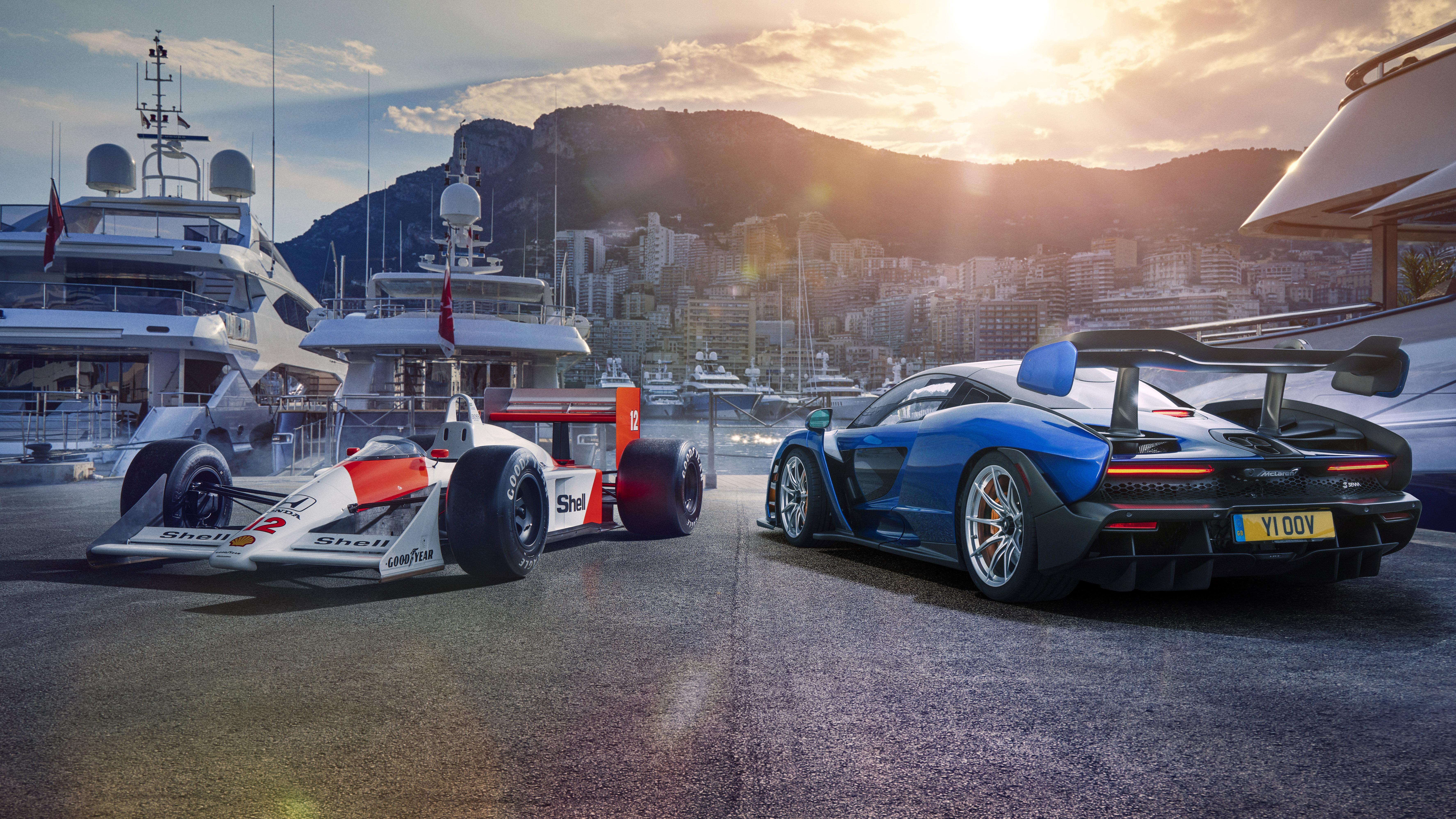 News | Top Gear