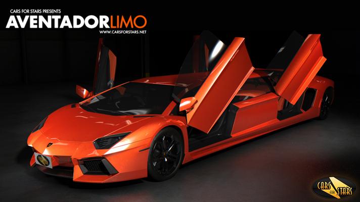Lamborghini Aventador limo | Top Gear on newest lamborghini gallardo, newest lamborghini diablo, newest jaguar e-type, newest acura nsx, newest subaru impreza, newest chevrolet corvette, newest shelby mustang, newest aston martin, newest lamborghini black, newest ford explorer, newest lamborghini interior, newest lamborghini 2014, newest lamborghini pagani, newest lamborghini 2015, newest toyota celica, newest lincoln town car, newest lamborghini model, newest lamborghini veneno, newest lexus lfa, newest lamborghini egoista,