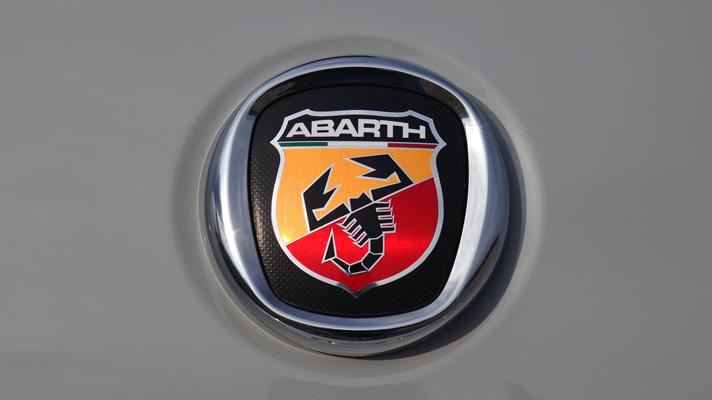 Is Alfa's 'MX-5' actually an Abarth?
