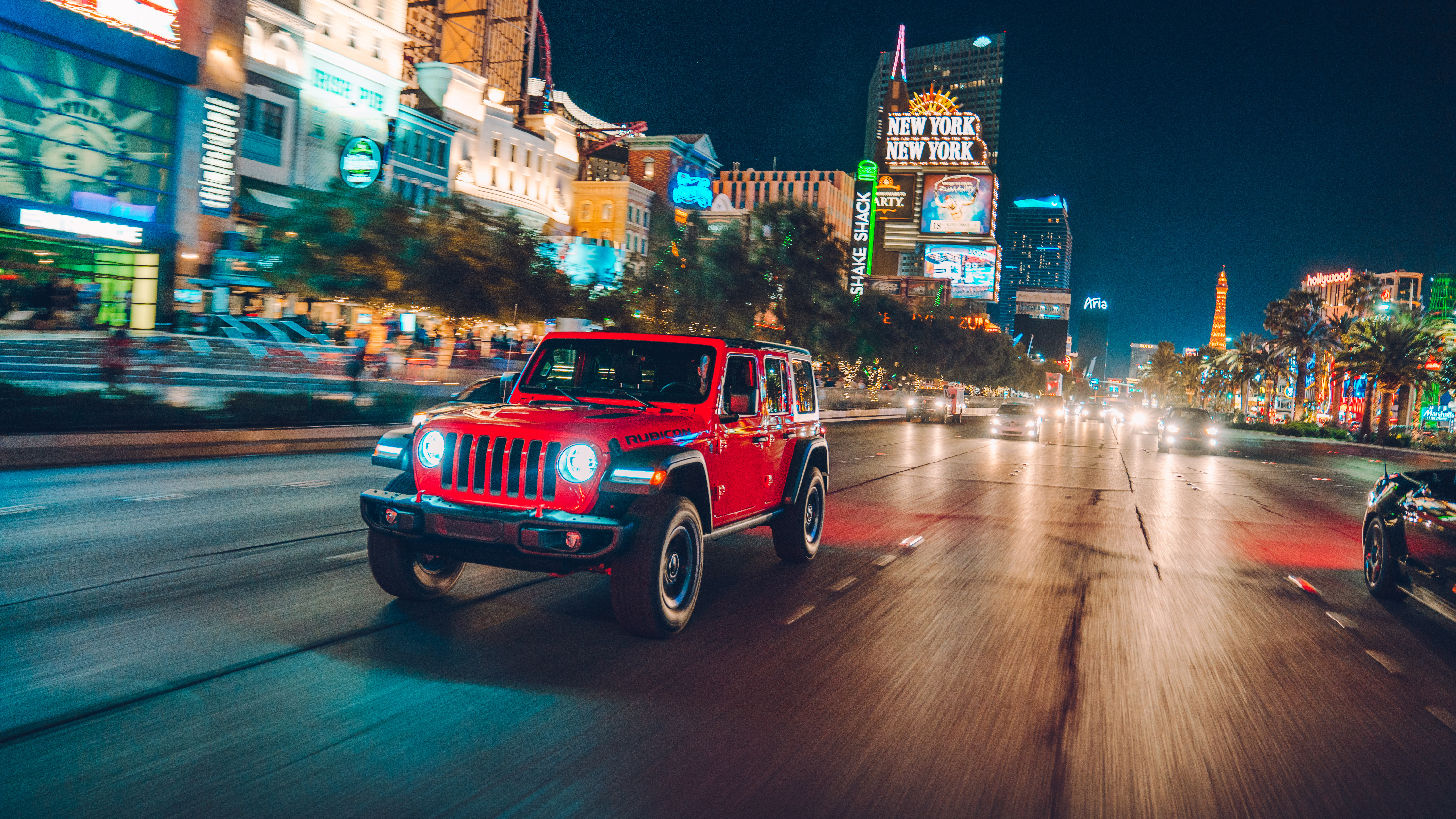 new news will transmission automatic eight sundancer zf speed all wrangler feature jeep