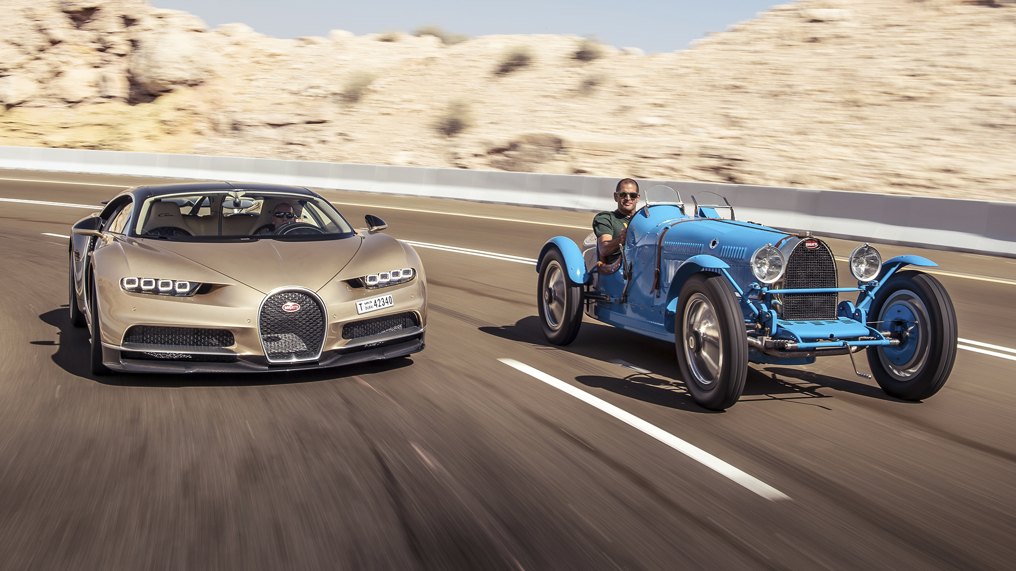 chris harris drives the pur sang bugatti type 35 top gear. Black Bedroom Furniture Sets. Home Design Ideas